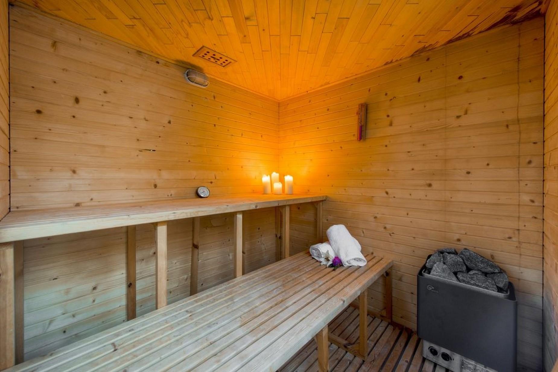 3 bed Villa For Rent in Zurrieq, Zurrieq - thumb 16
