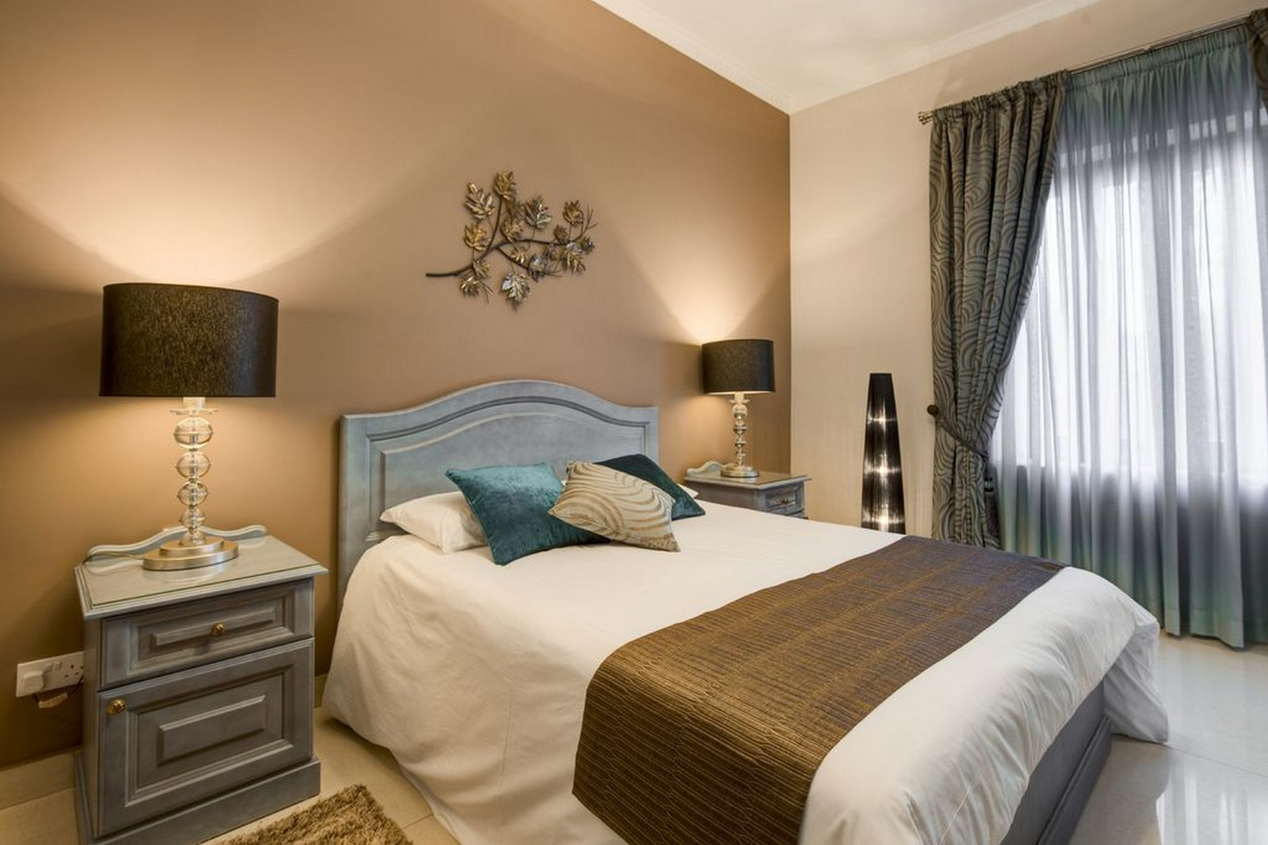 3 bed Villa For Rent in Zurrieq, Zurrieq - thumb 9