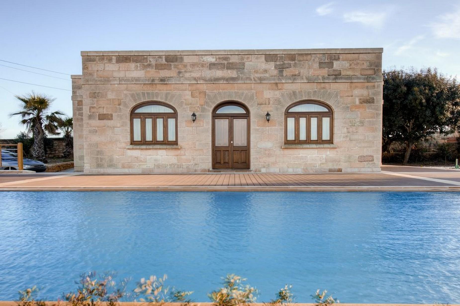 3 bed Villa For Rent in Zurrieq, Zurrieq - thumb 14