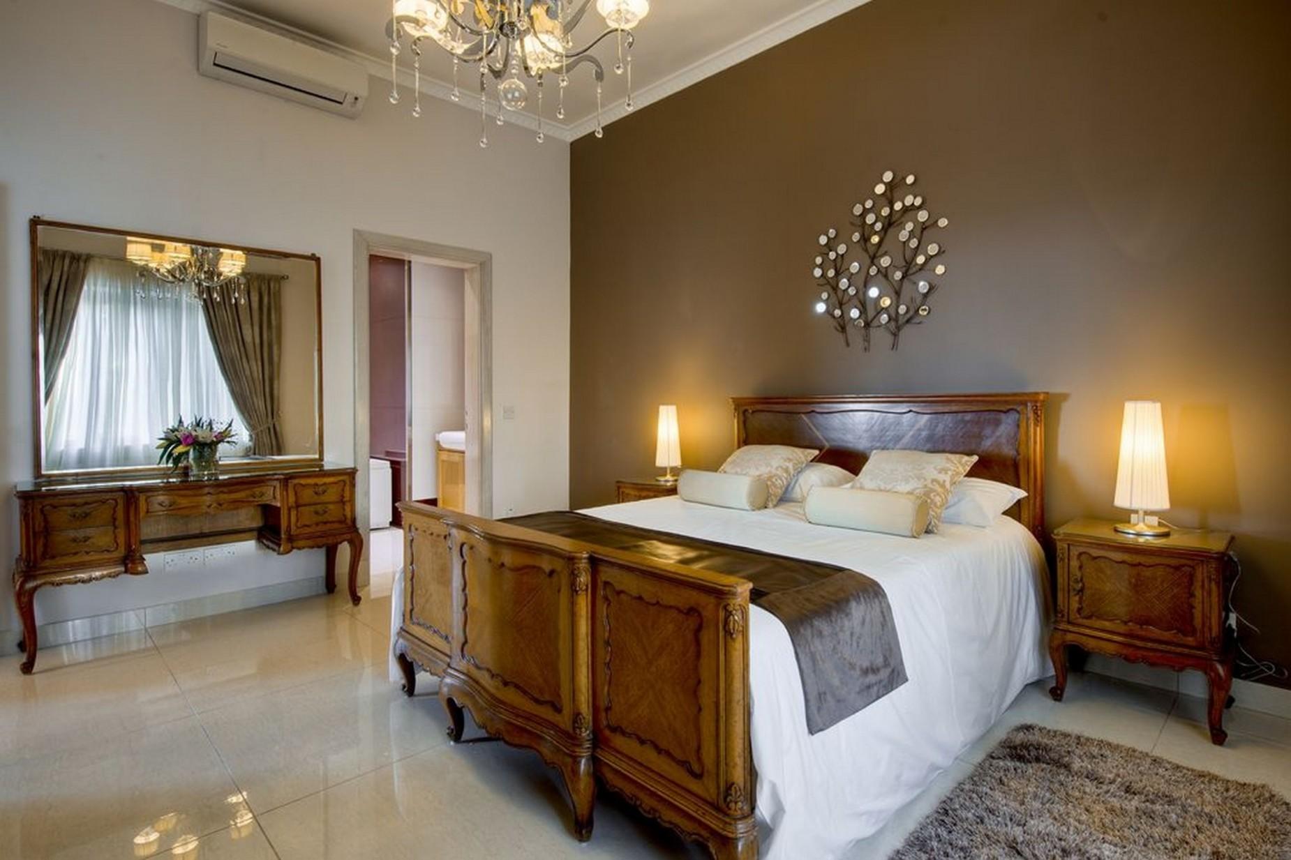 3 bed Villa For Rent in Zurrieq, Zurrieq - thumb 7
