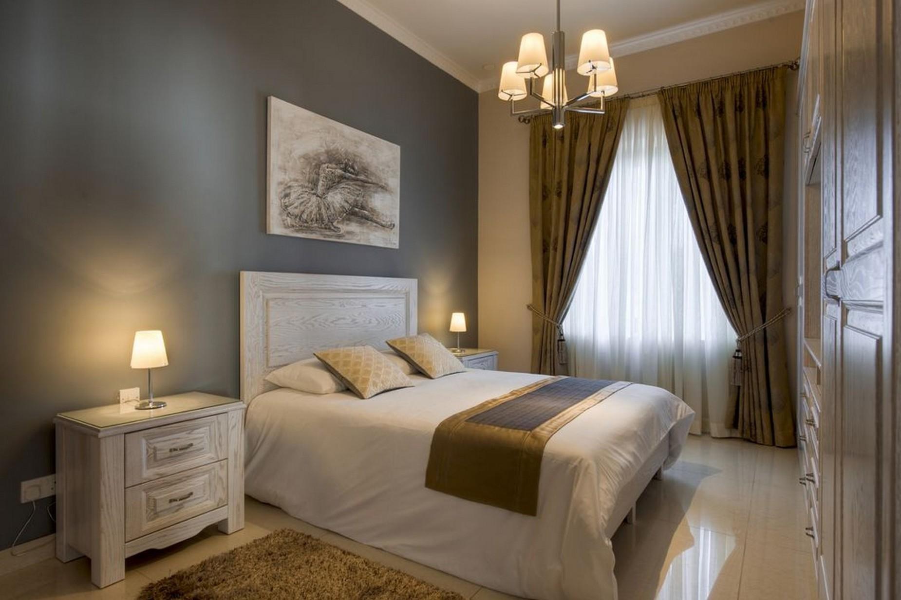 3 bed Villa For Rent in Zurrieq, Zurrieq - thumb 10