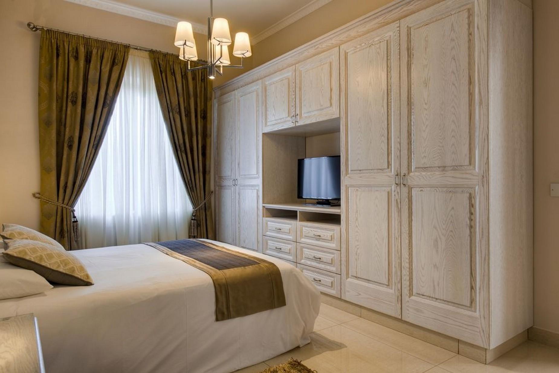 3 bed Villa For Rent in Zurrieq, Zurrieq - thumb 11