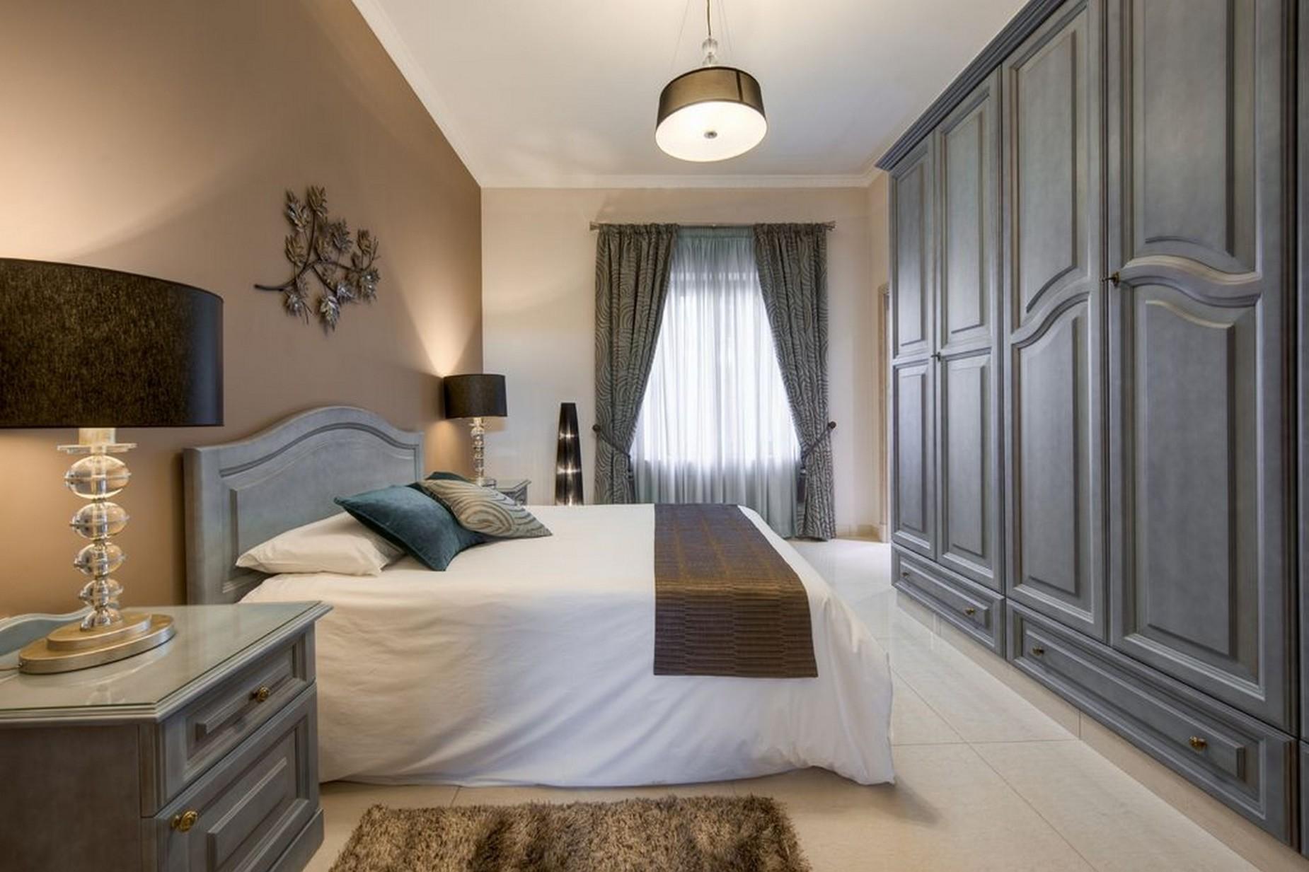 3 bed Villa For Rent in Zurrieq, Zurrieq - thumb 8