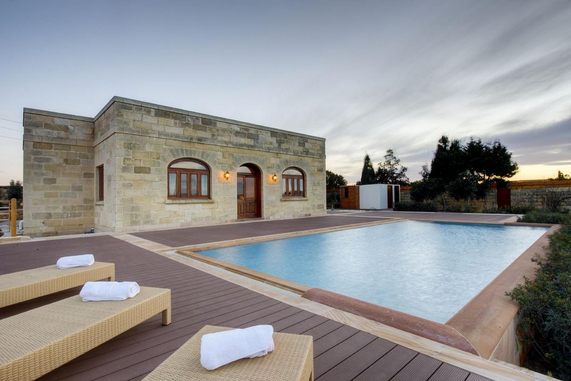 3 bed Villa For Rent in Zurrieq, Zurrieq - thumb 19