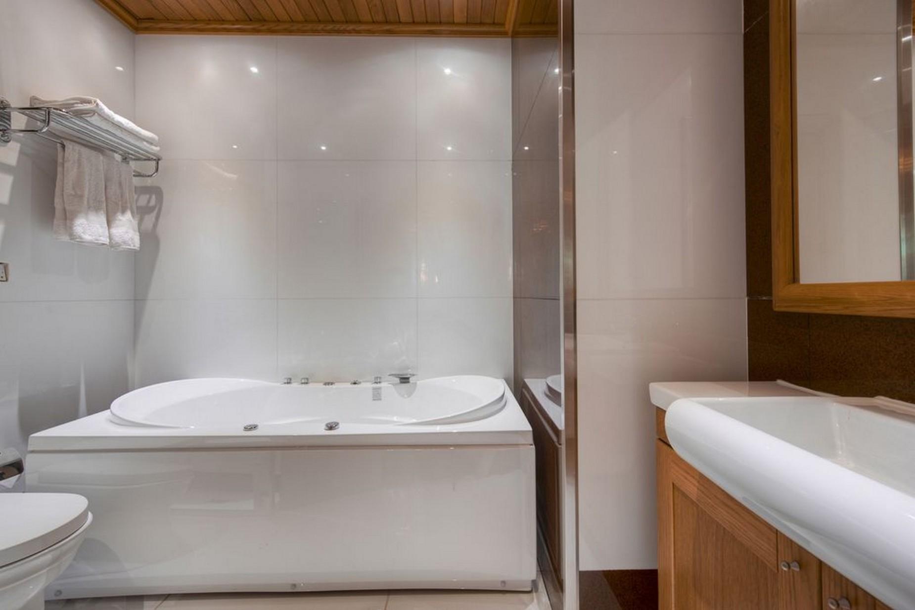 3 bed Villa For Rent in Zurrieq, Zurrieq - thumb 12