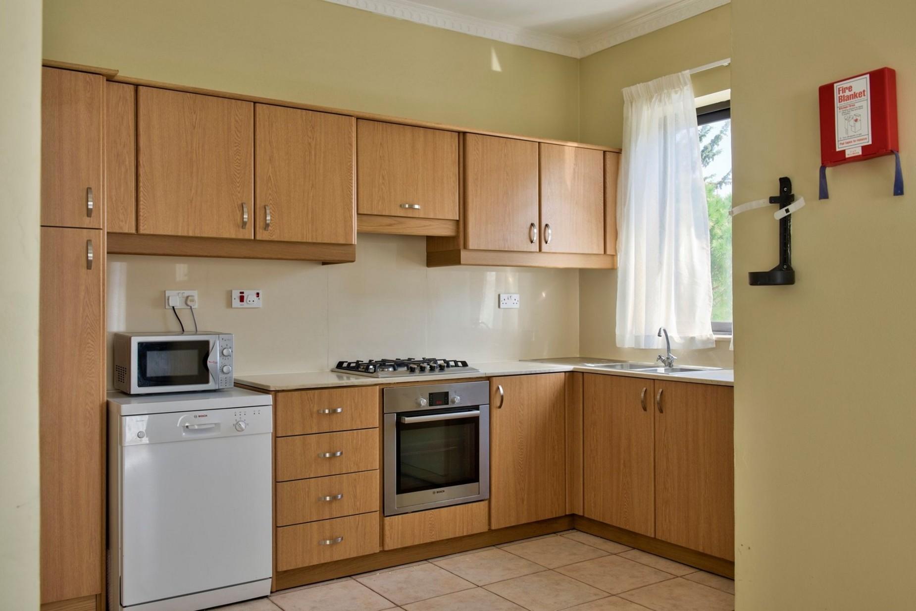 3 bed Villa For Rent in Mellieha, Mellieha - thumb 8
