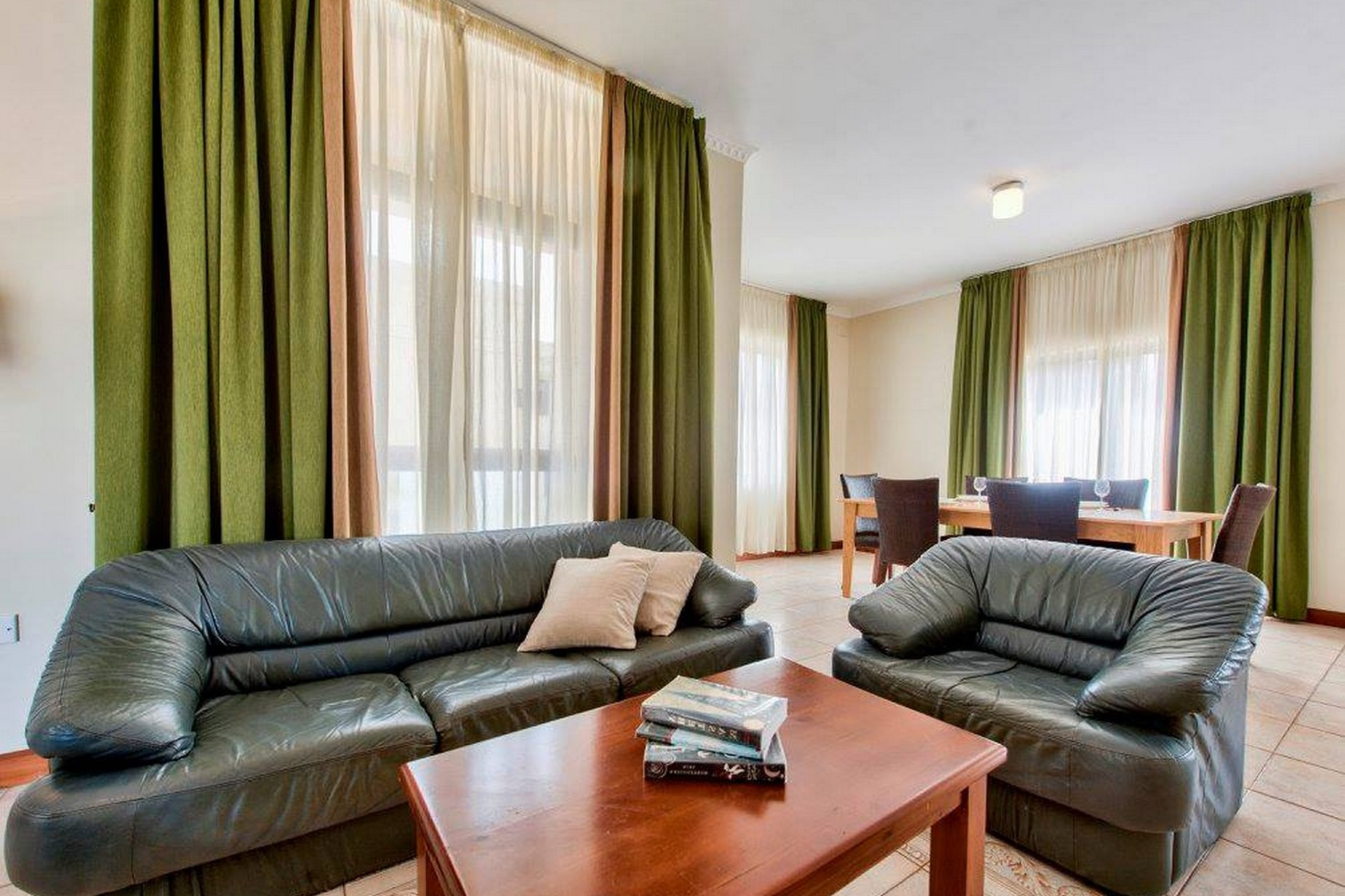 3 bed Villa For Rent in Mellieha, Mellieha - thumb 2