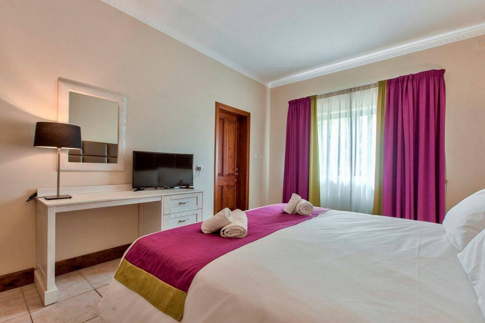 3 bed Villa For Rent in Mellieha, Mellieha - thumb 10