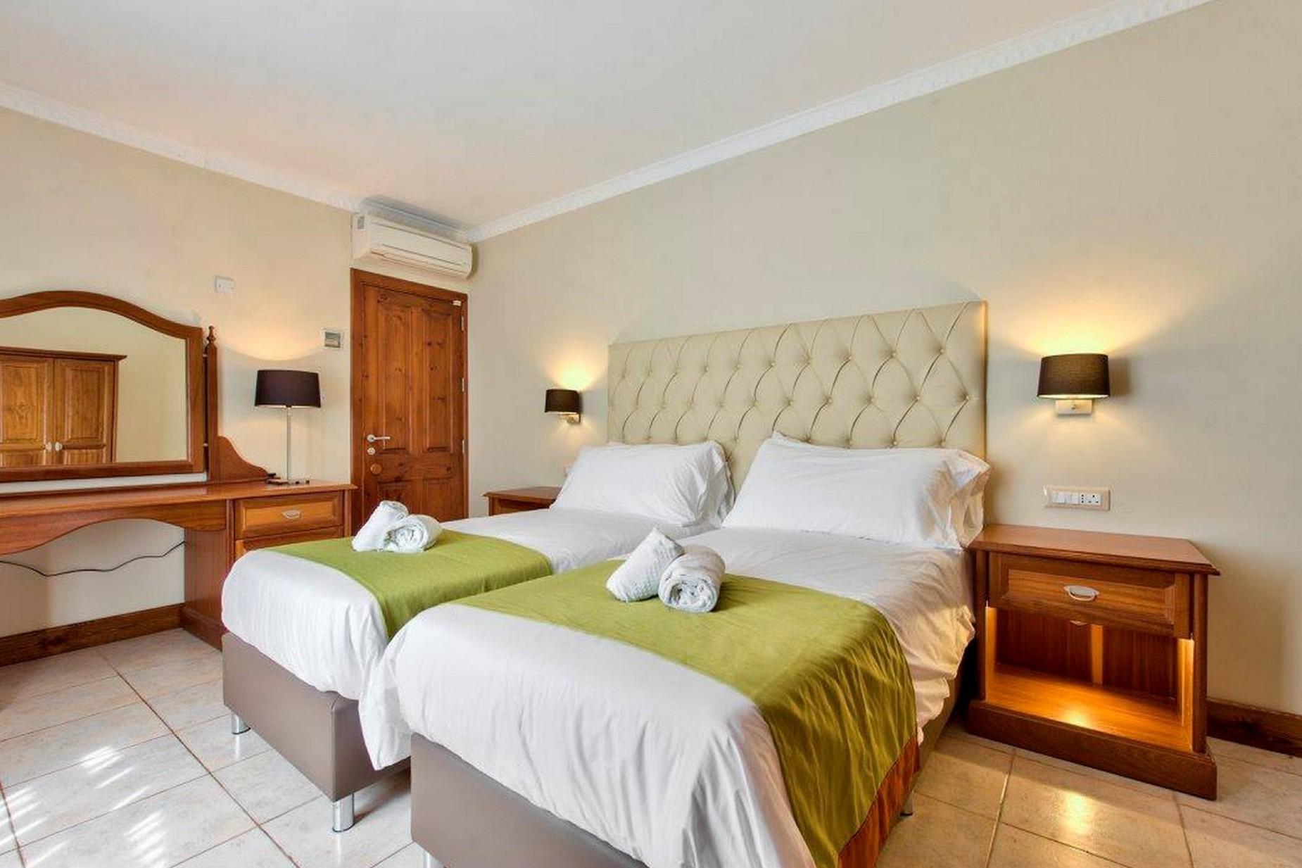 3 bed Villa For Rent in Mellieha, Mellieha - thumb 12