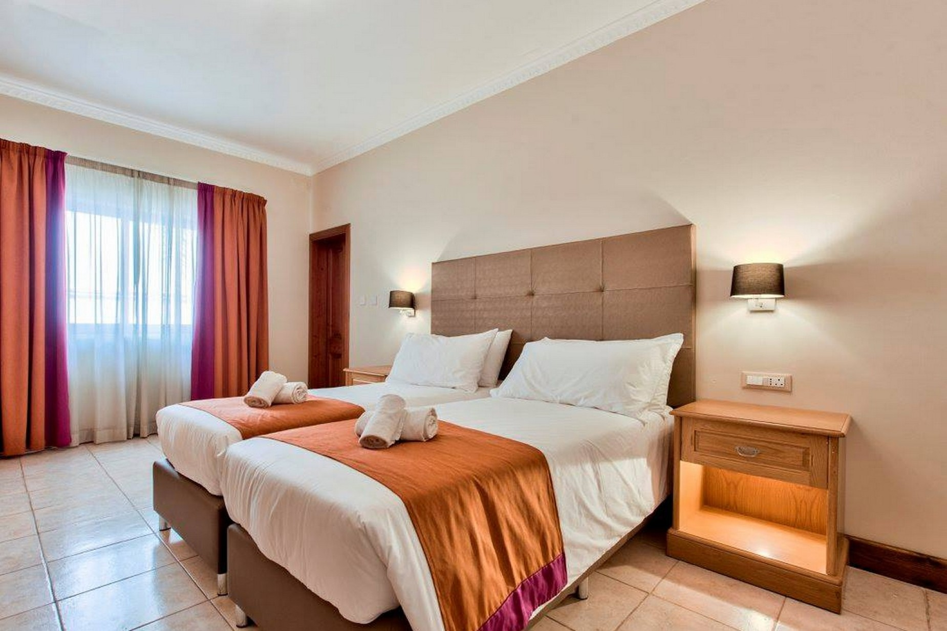3 bed Villa For Rent in Mellieha, Mellieha - thumb 11