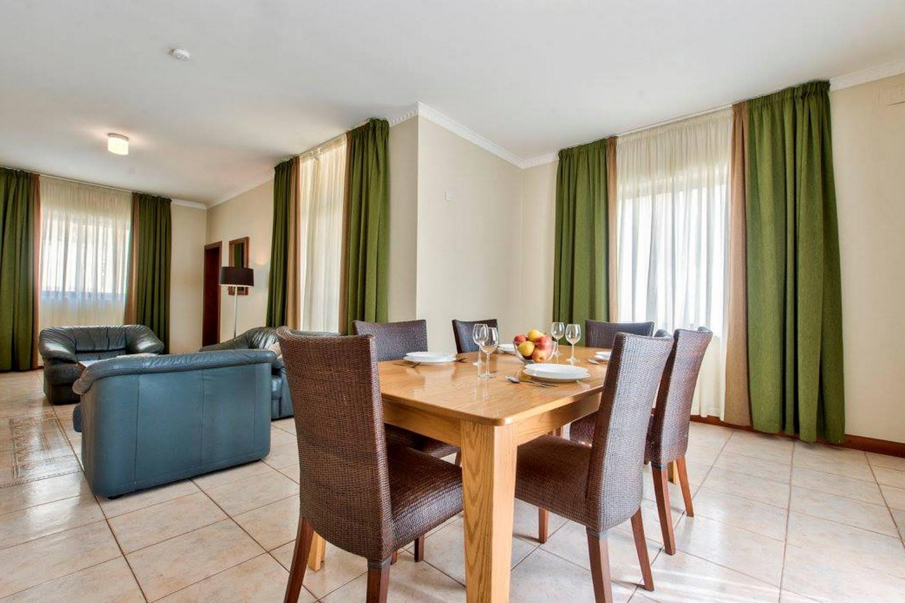 3 bed Villa For Rent in Mellieha, Mellieha - thumb 4