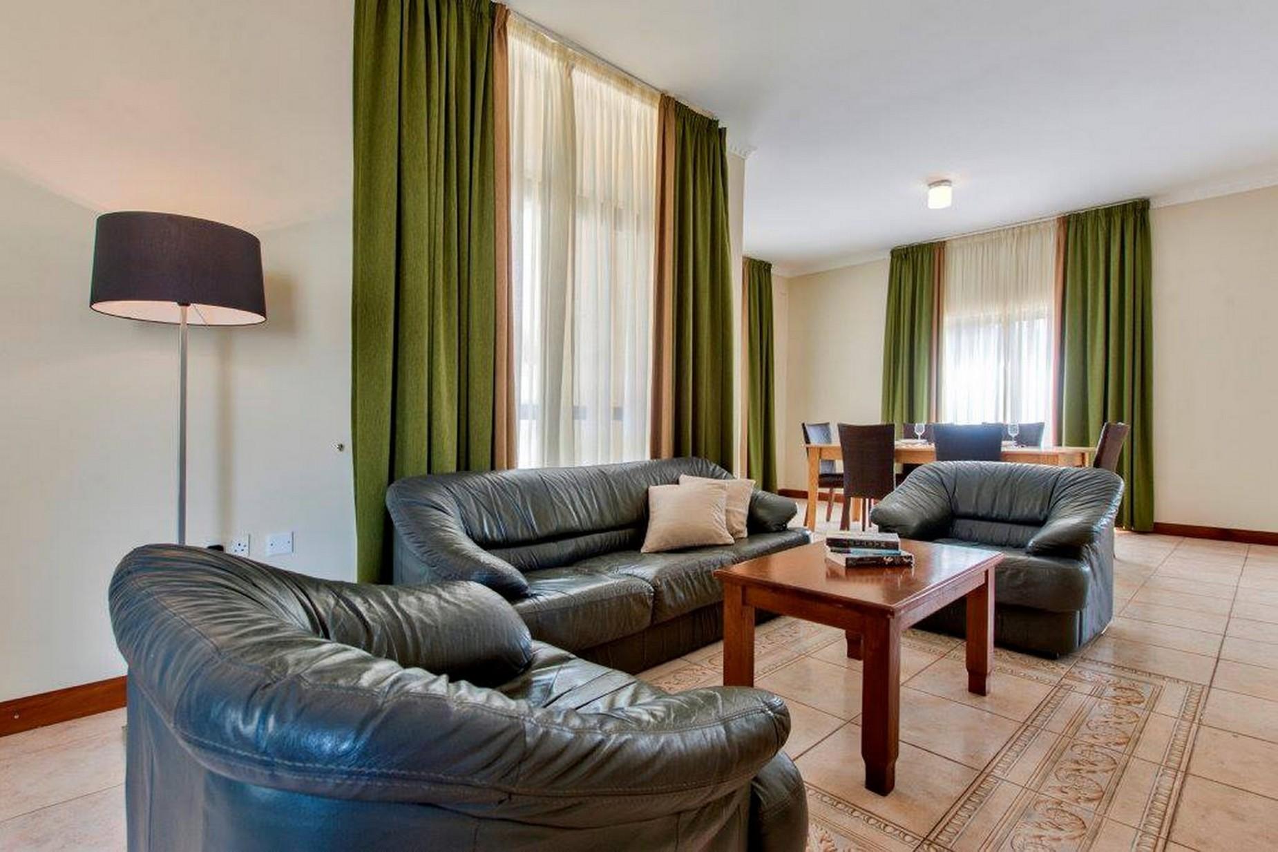 3 bed Villa For Rent in Mellieha, Mellieha - thumb 3