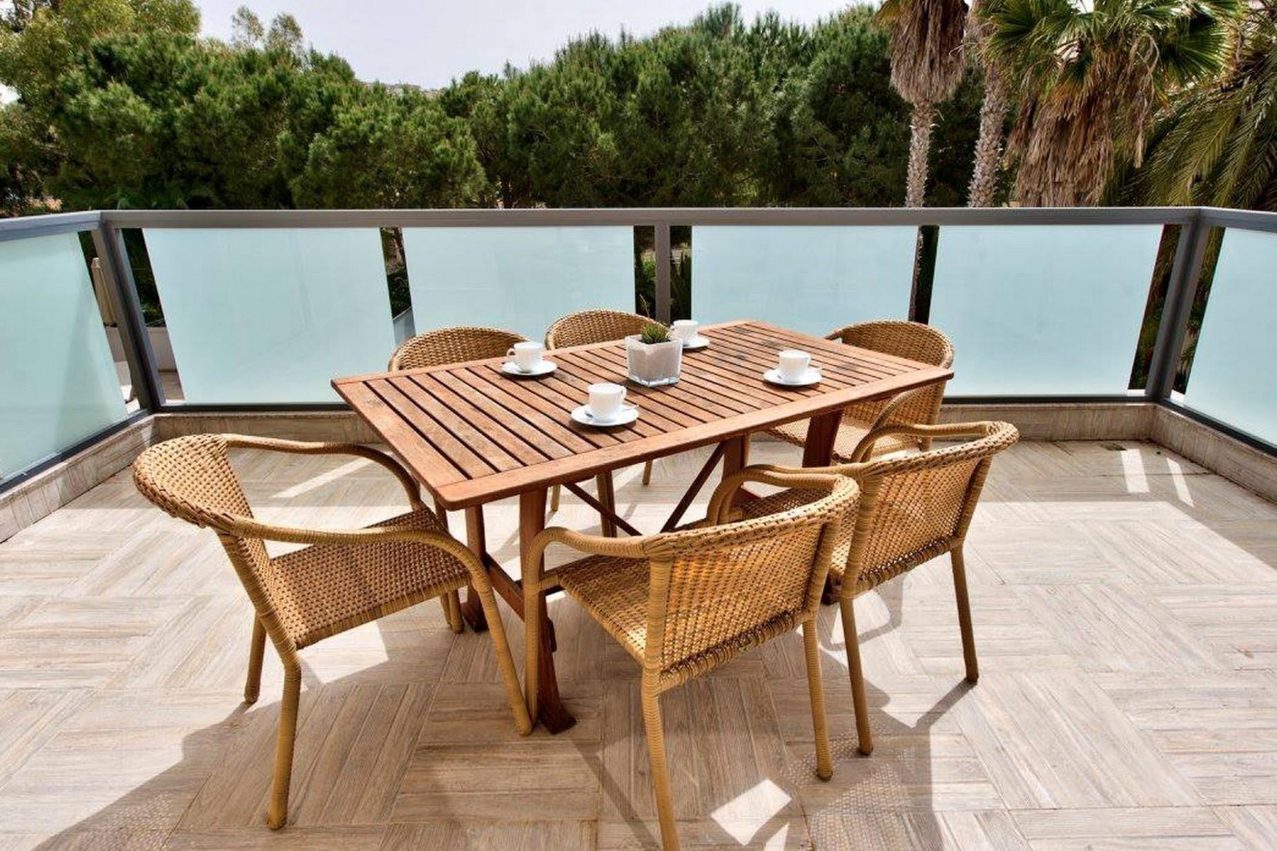 3 bed Villa For Rent in Mellieha, Mellieha - thumb 16