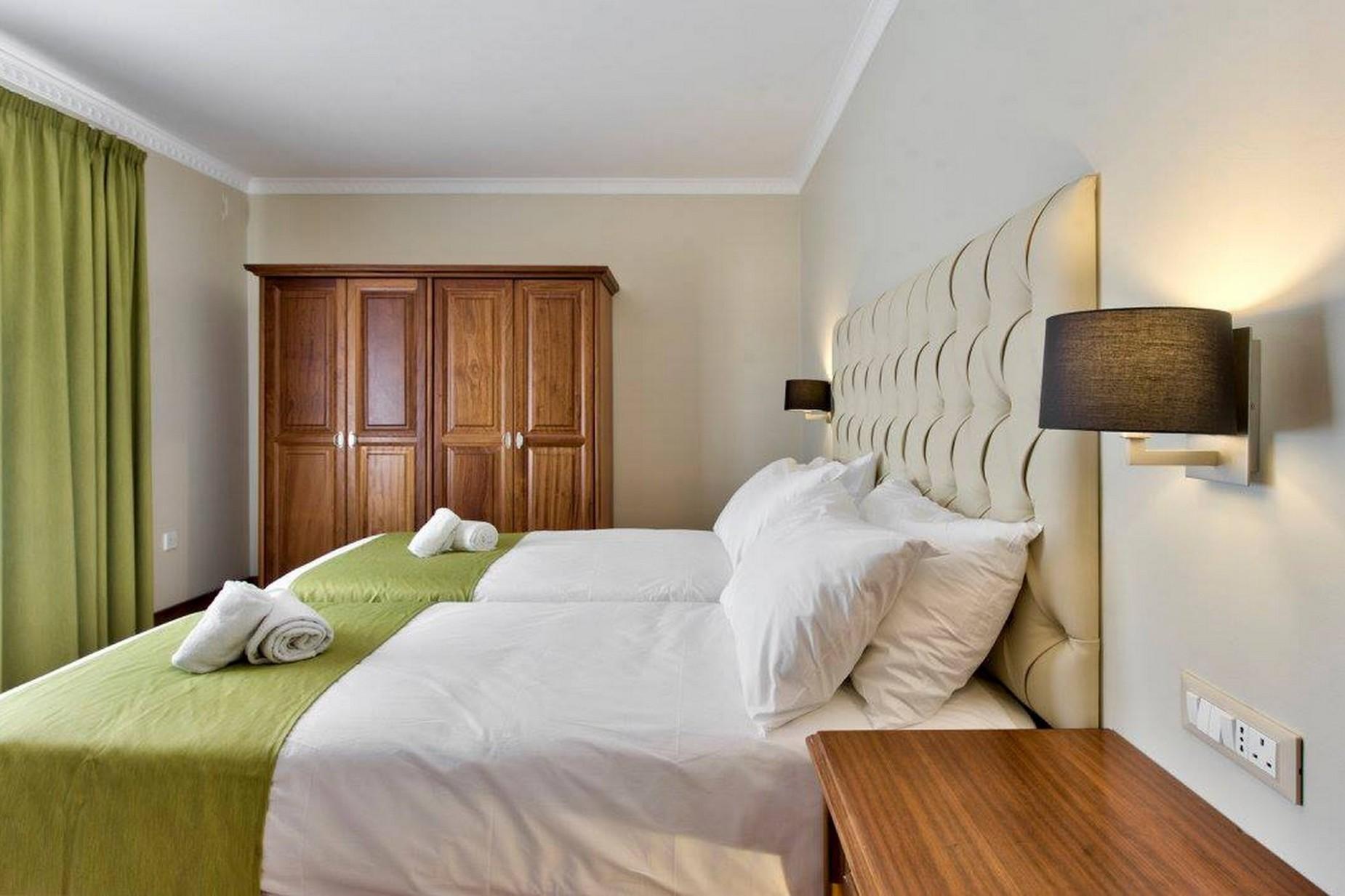 3 bed Villa For Rent in Mellieha, Mellieha - thumb 14