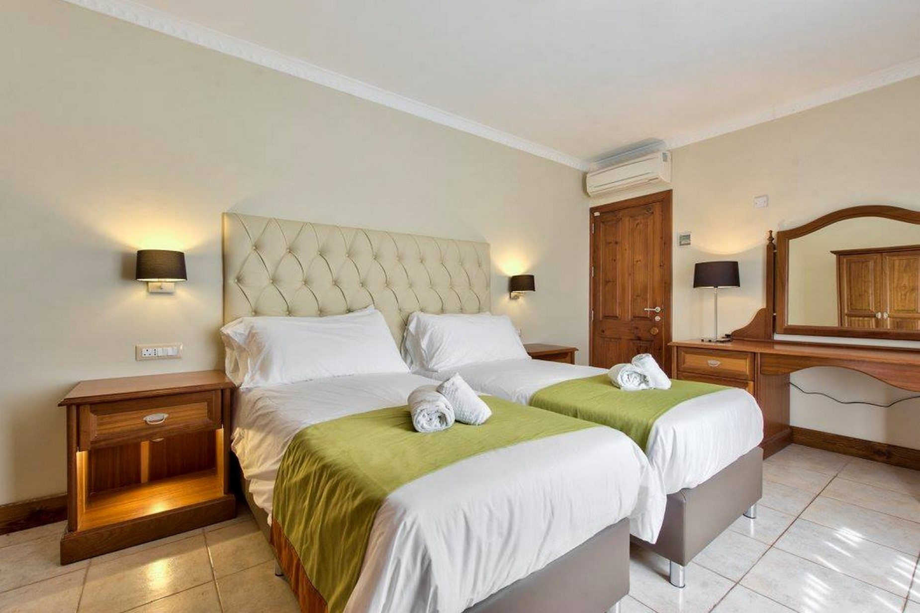 3 bed Villa For Rent in Mellieha, Mellieha - thumb 15