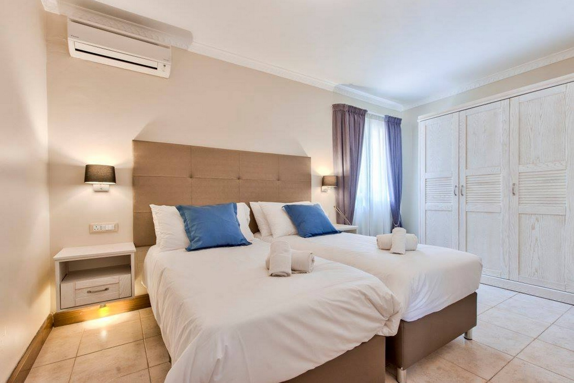 2 bed Villa For Rent in Mellieha, Mellieha - thumb 12