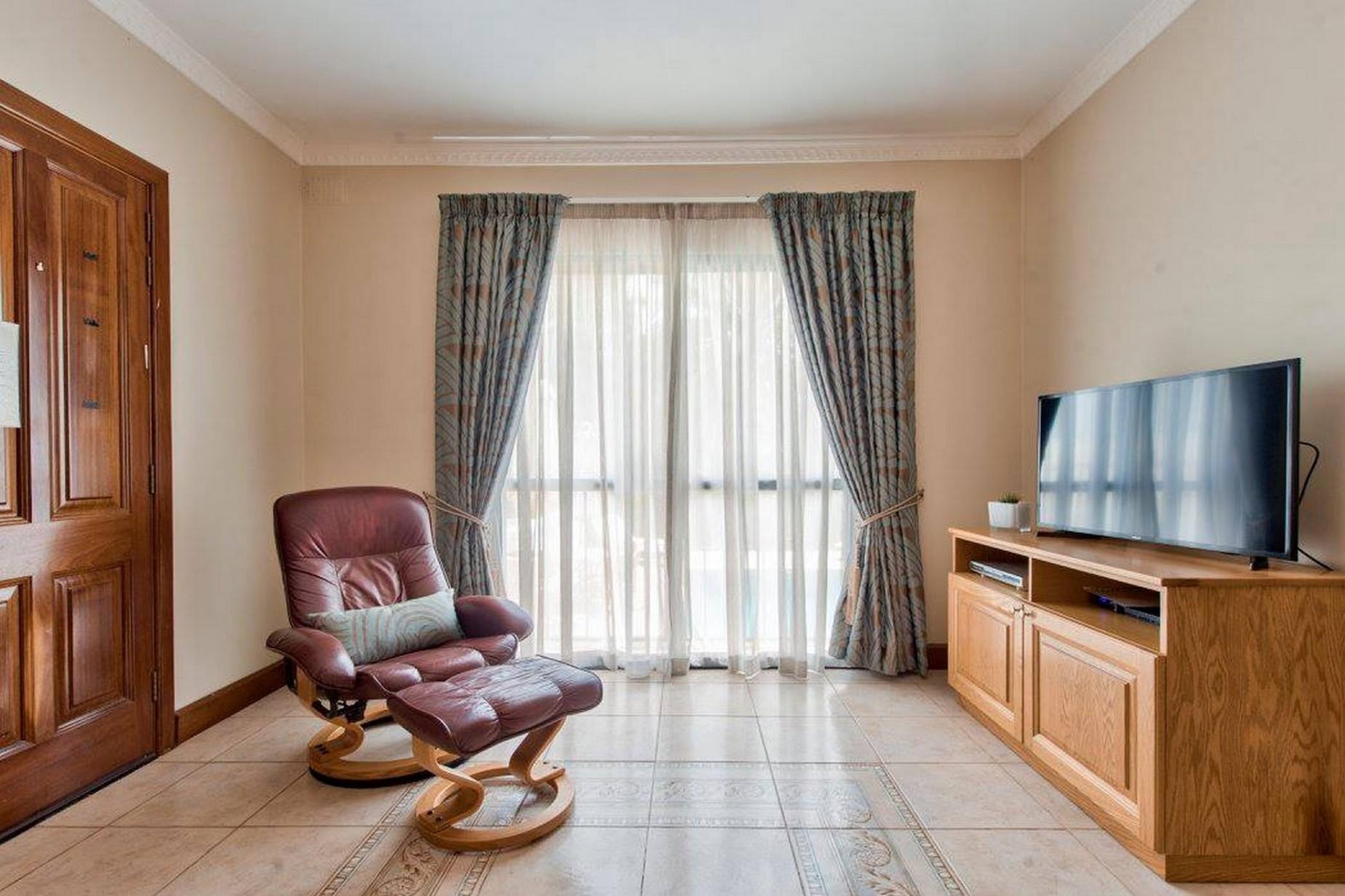 2 bed Villa For Rent in Mellieha, Mellieha - thumb 2
