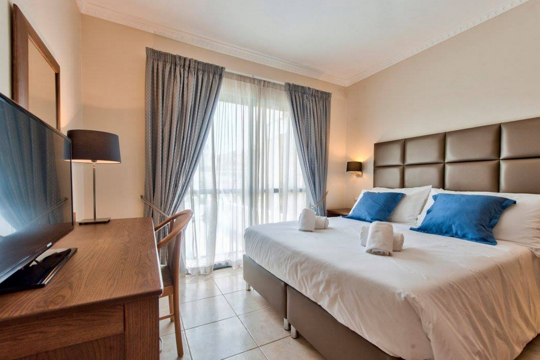 2 bed Villa For Rent in Mellieha, Mellieha - thumb 6