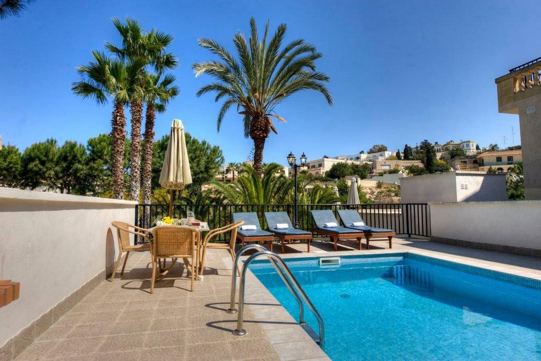 2 bed Villa For Rent in Mellieha, Mellieha - thumb 14