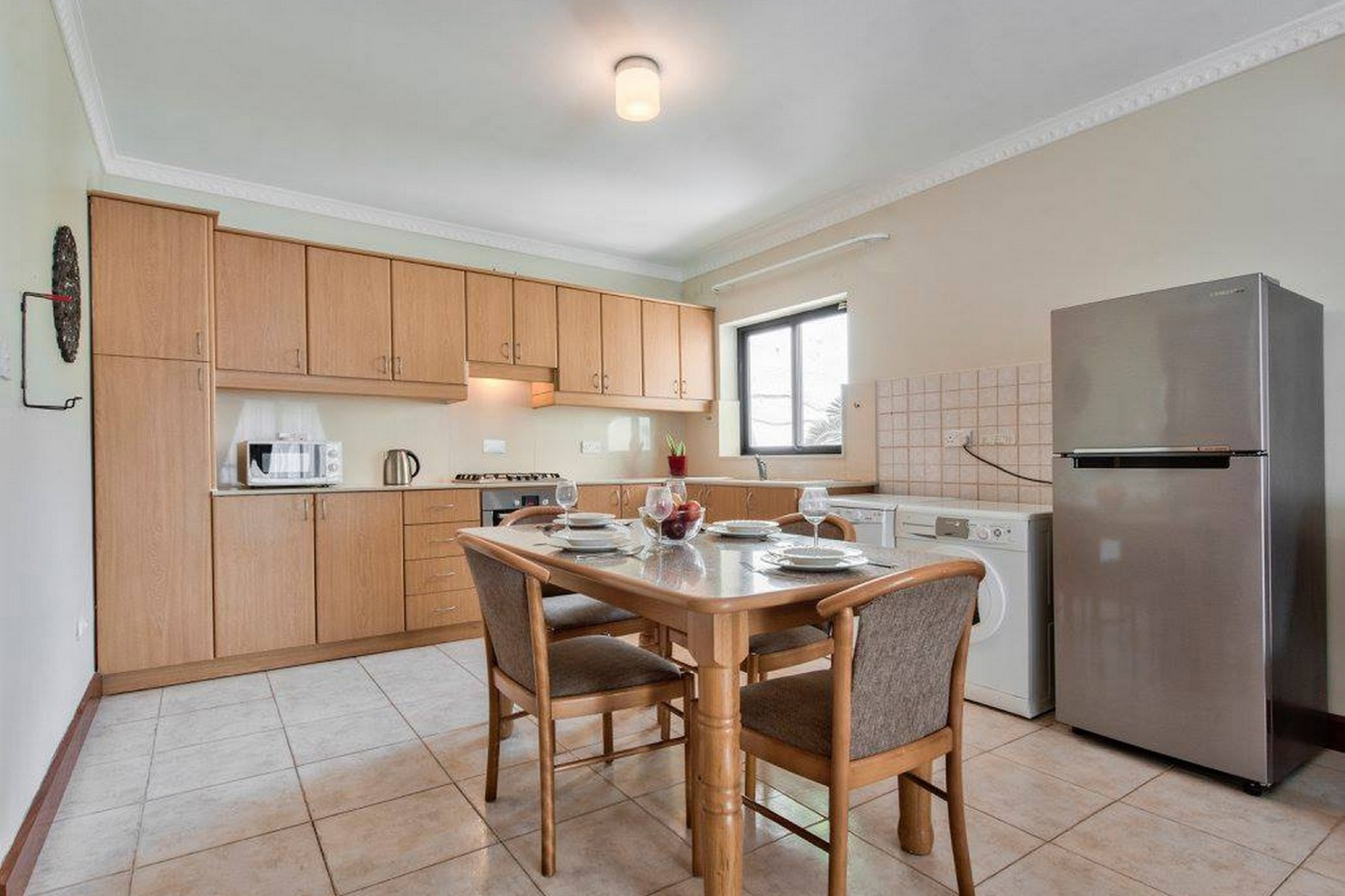 2 bed Villa For Rent in Mellieha, Mellieha - thumb 4