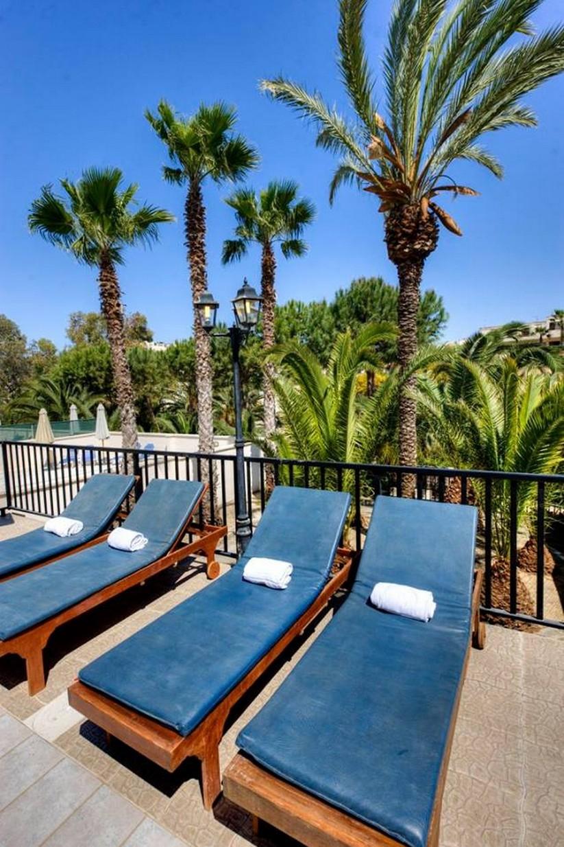 2 bed Villa For Rent in Mellieha, Mellieha - thumb 15