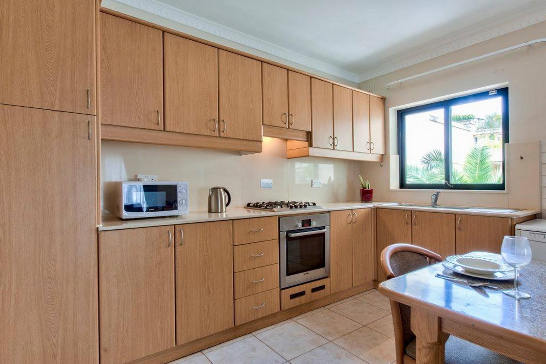 2 bed Villa For Rent in Mellieha, Mellieha - thumb 5