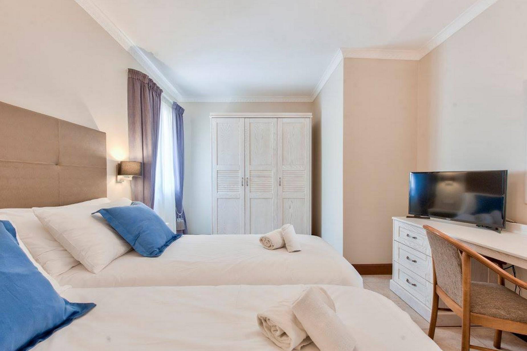 2 bed Villa For Rent in Mellieha, Mellieha - thumb 9