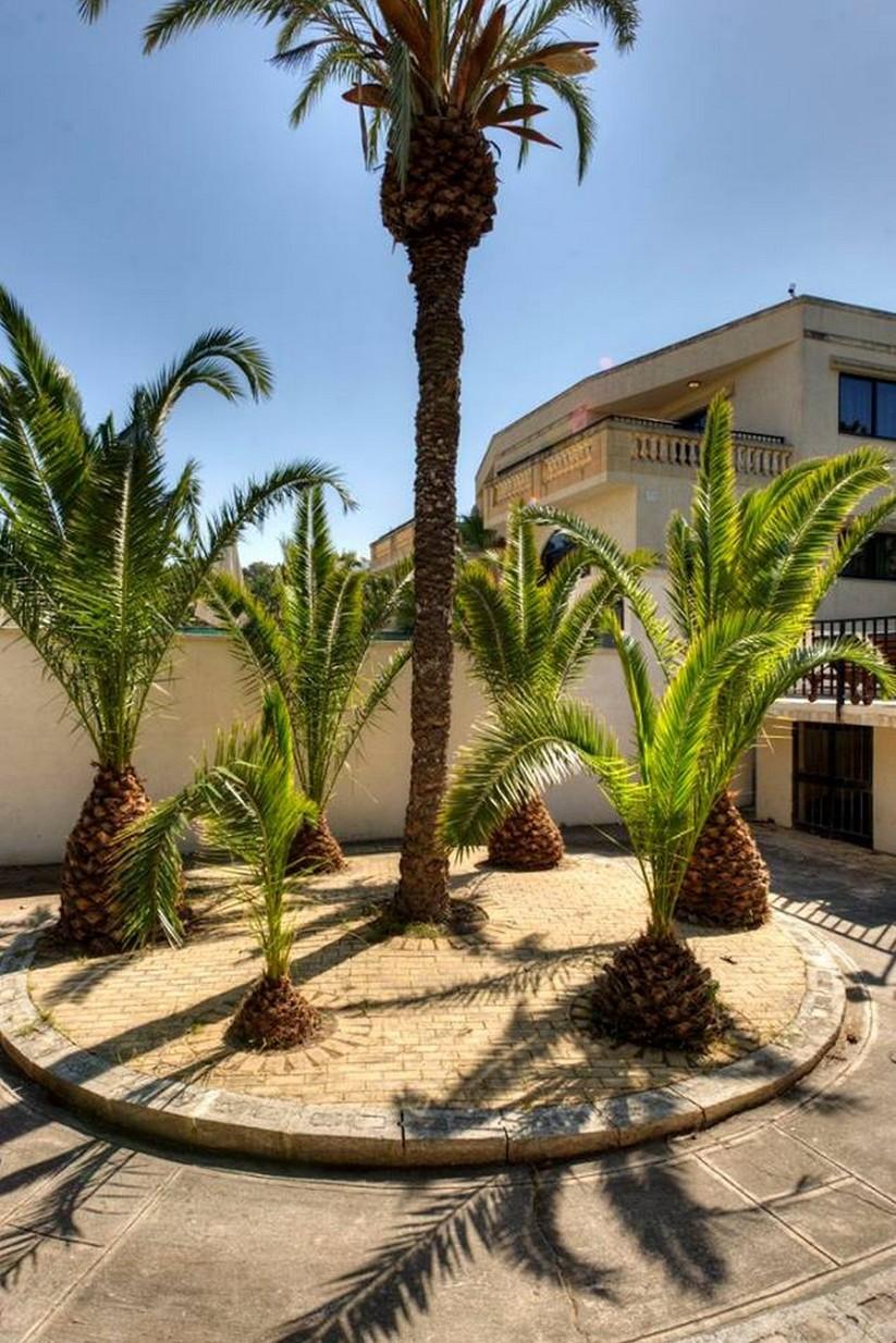 2 bed Villa For Rent in Mellieha, Mellieha - thumb 18
