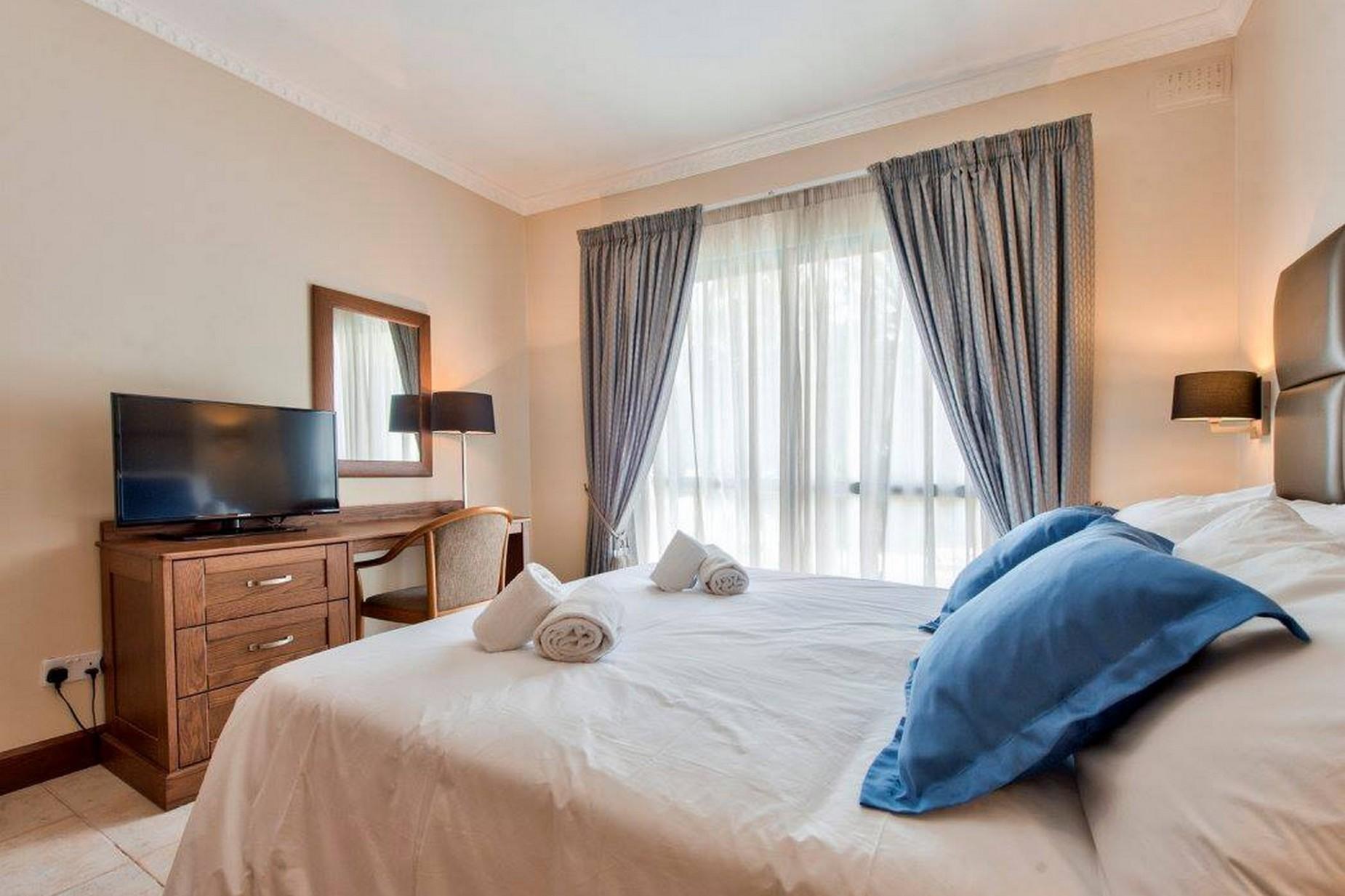2 bed Villa For Rent in Mellieha, Mellieha - thumb 10