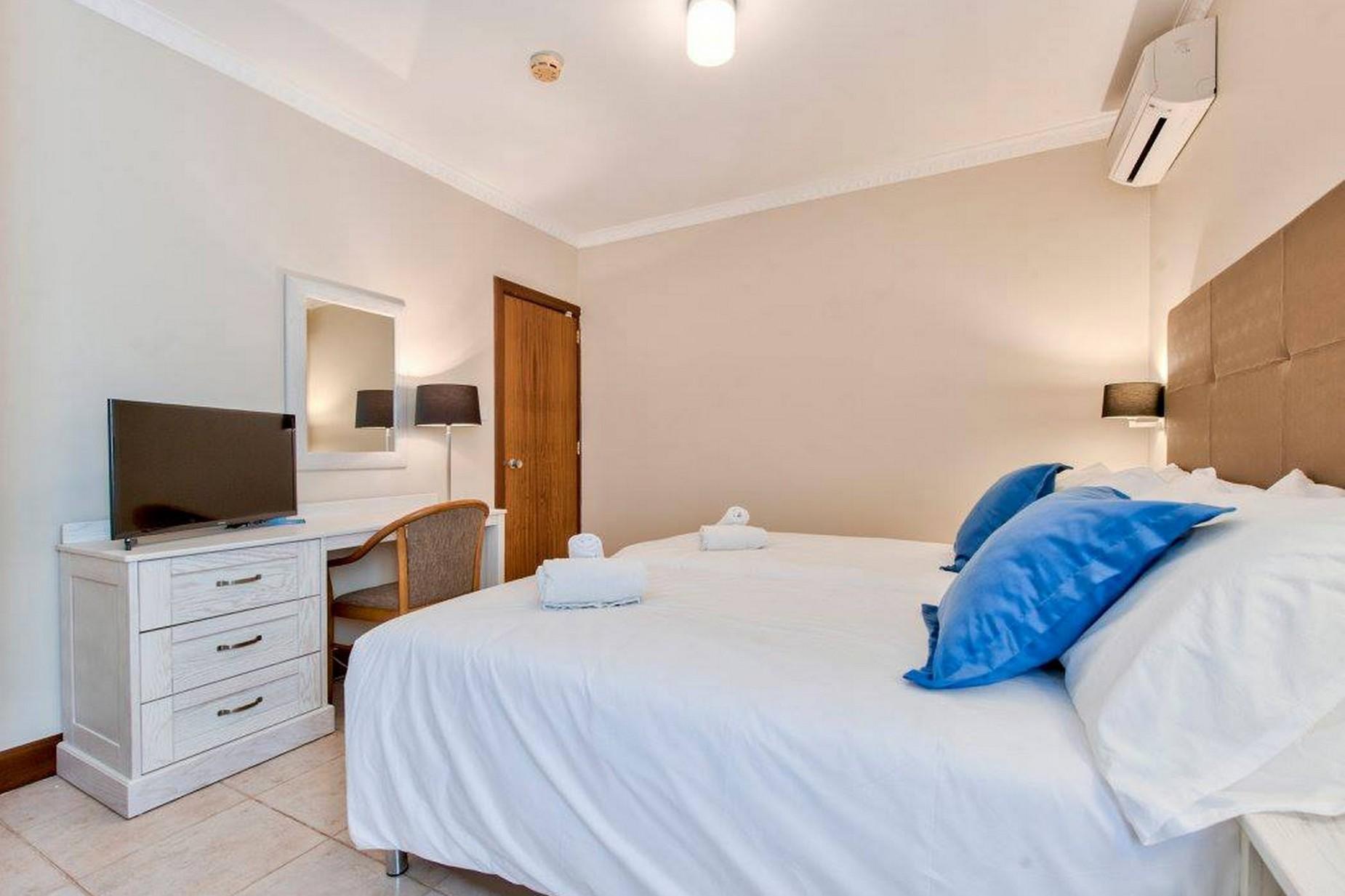2 bed Villa For Rent in Mellieha, Mellieha - thumb 13