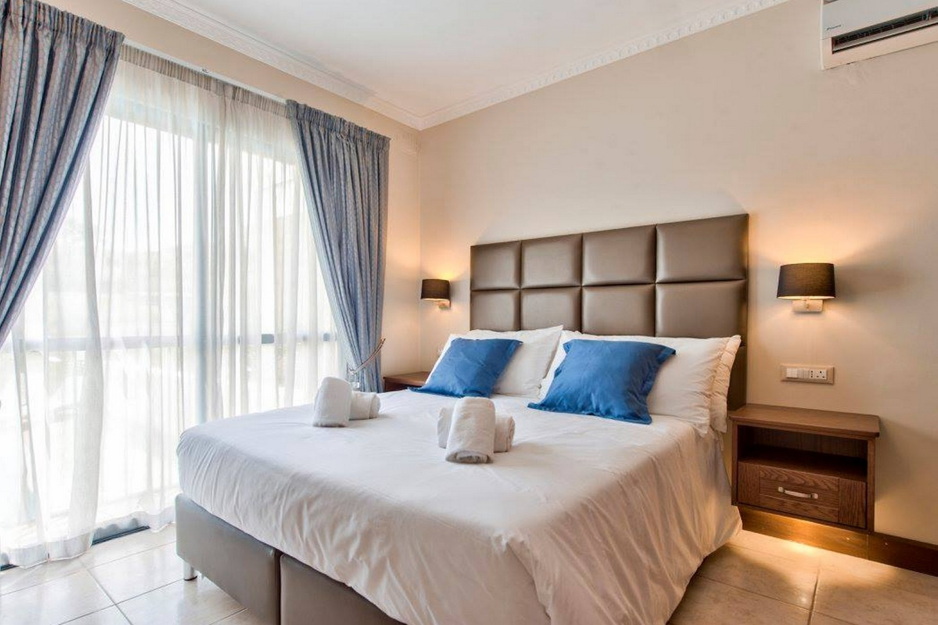 2 bed Villa For Rent in Mellieha, Mellieha - thumb 7