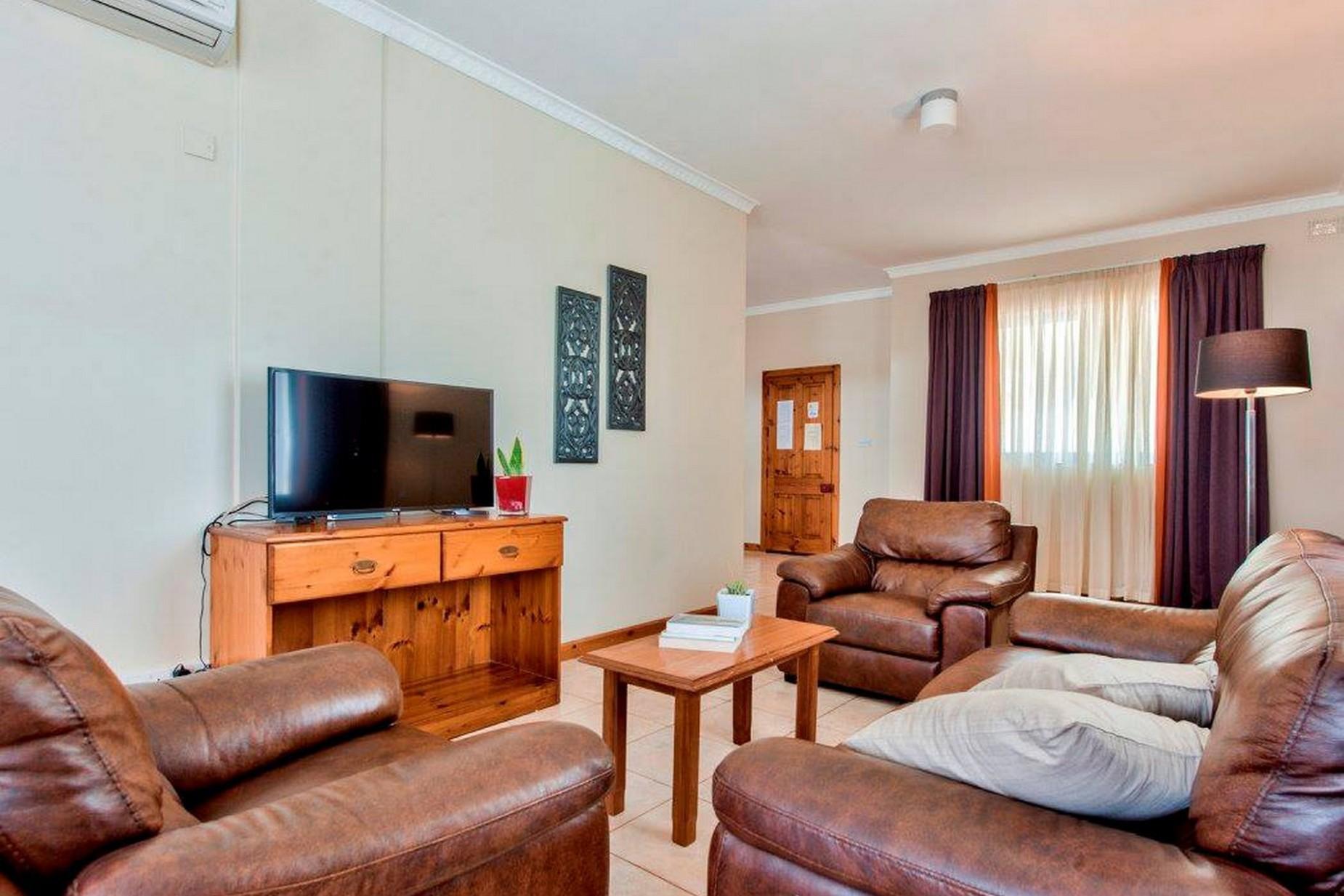 5 bed Villa For Rent in Mellieha, Mellieha - thumb 5