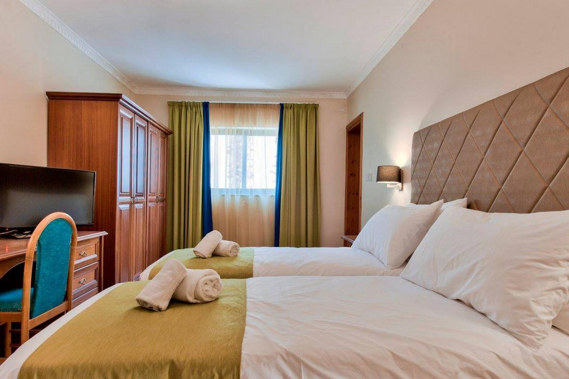 5 bed Villa For Rent in Mellieha, Mellieha - thumb 13