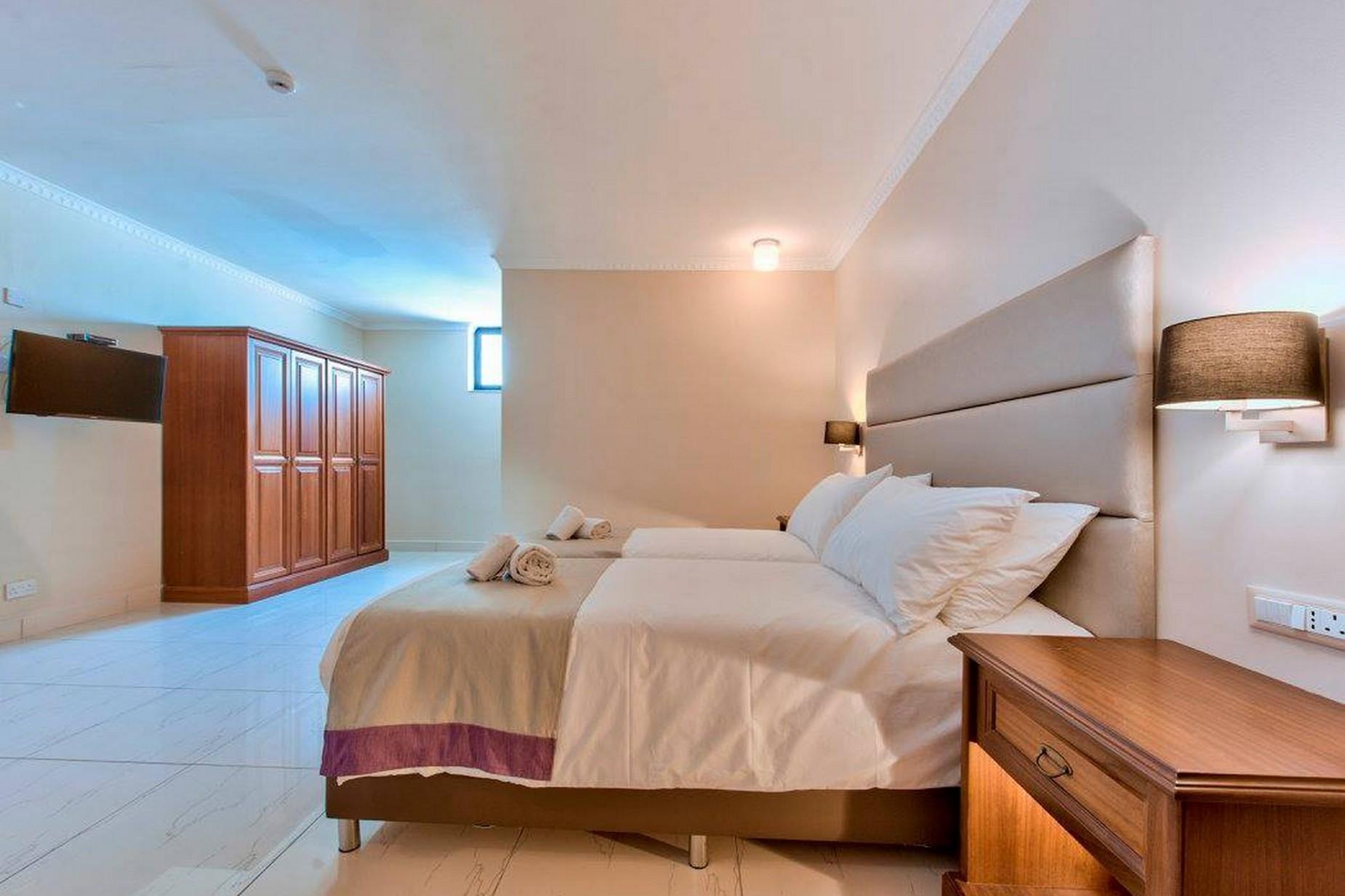 5 bed Villa For Rent in Mellieha, Mellieha - thumb 15
