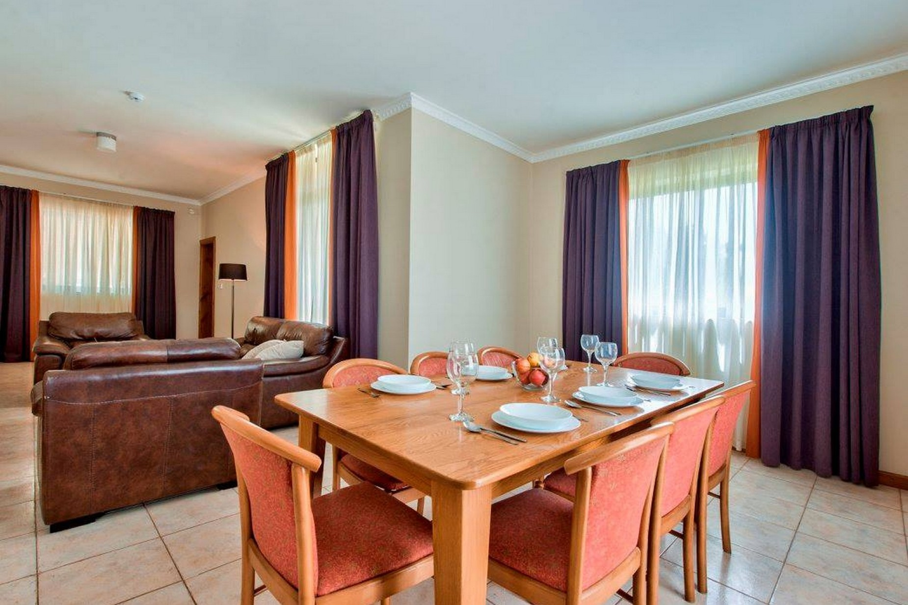 5 bed Villa For Rent in Mellieha, Mellieha - thumb 7