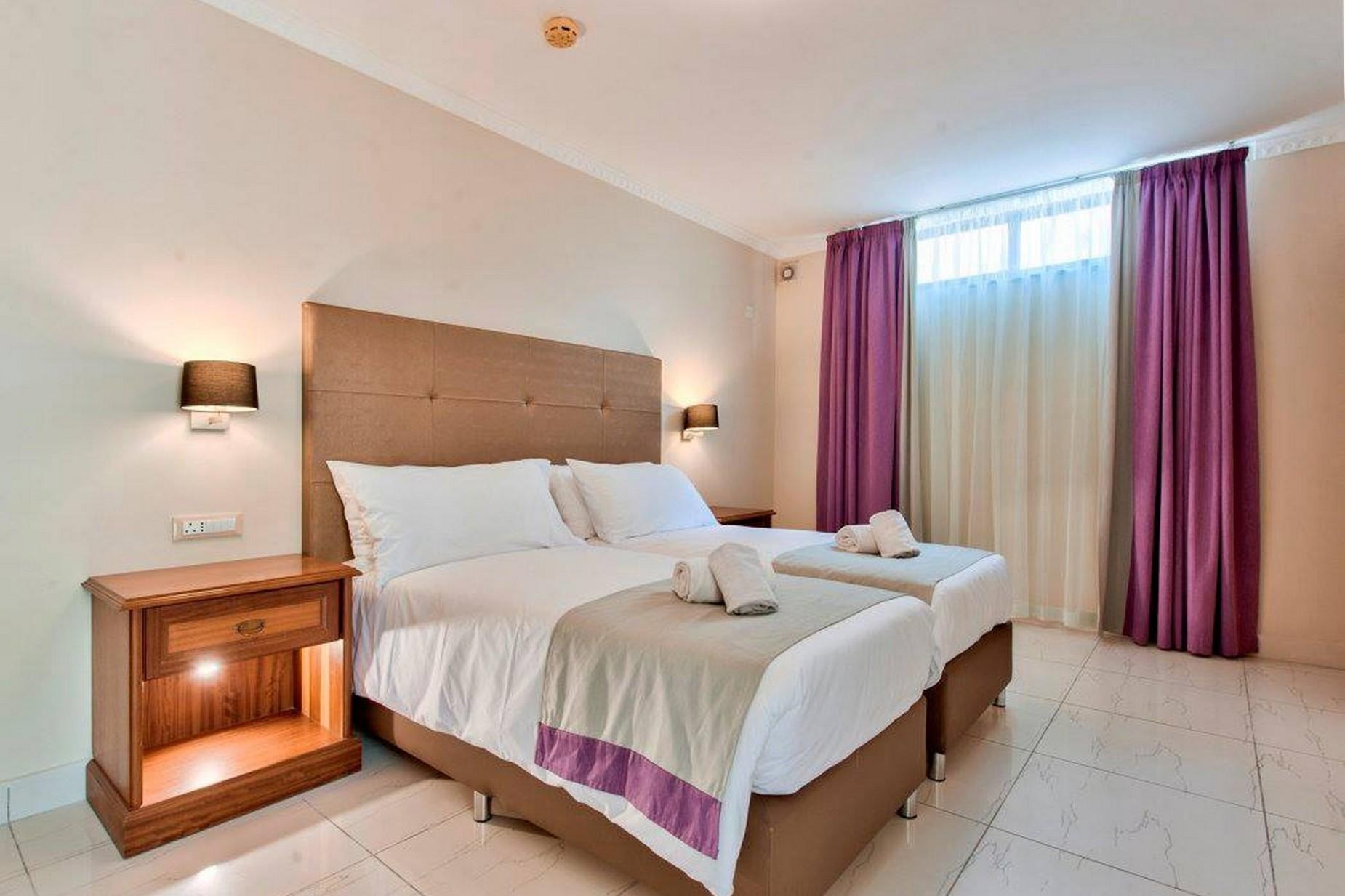 5 bed Villa For Rent in Mellieha, Mellieha - thumb 17