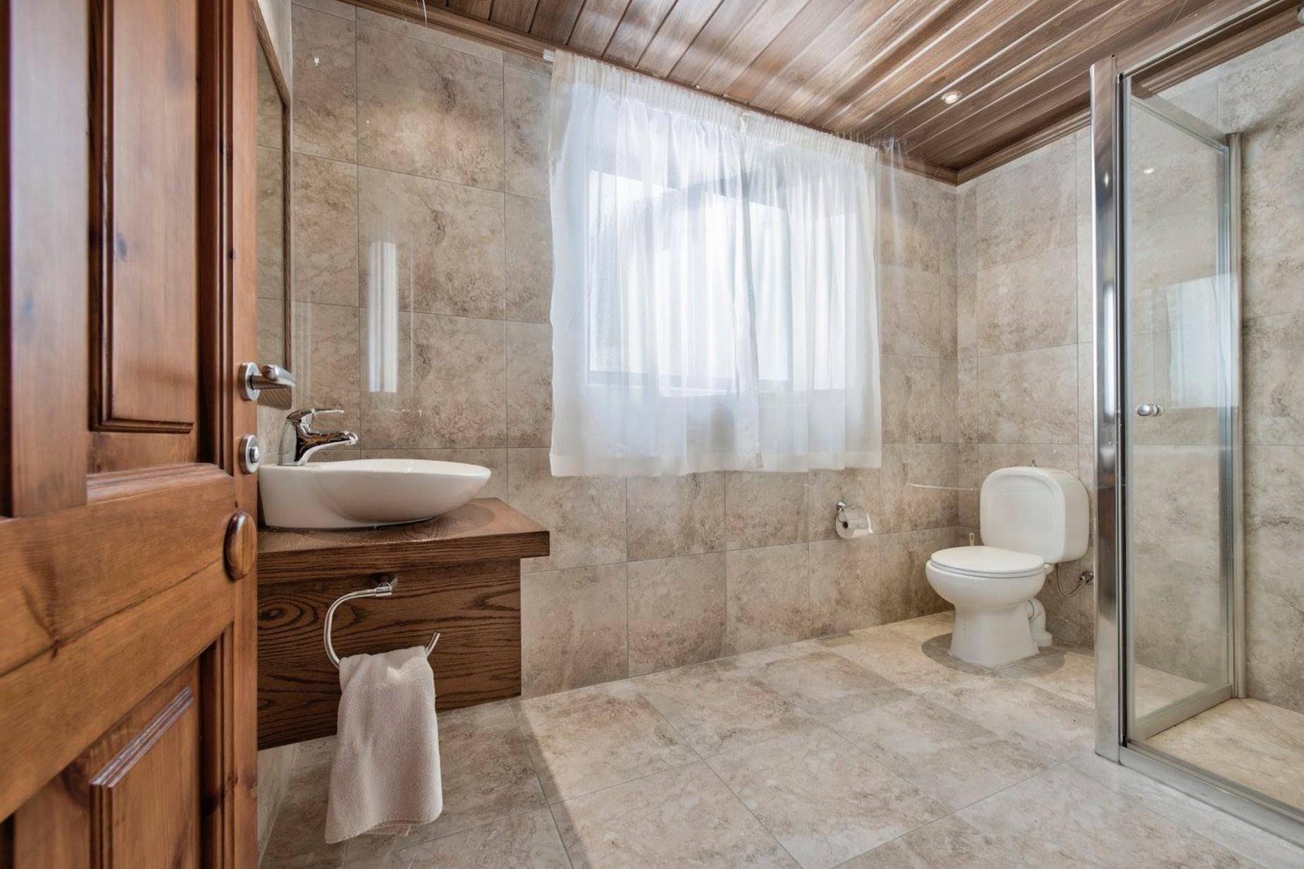 5 bed Villa For Rent in Mellieha, Mellieha - thumb 14