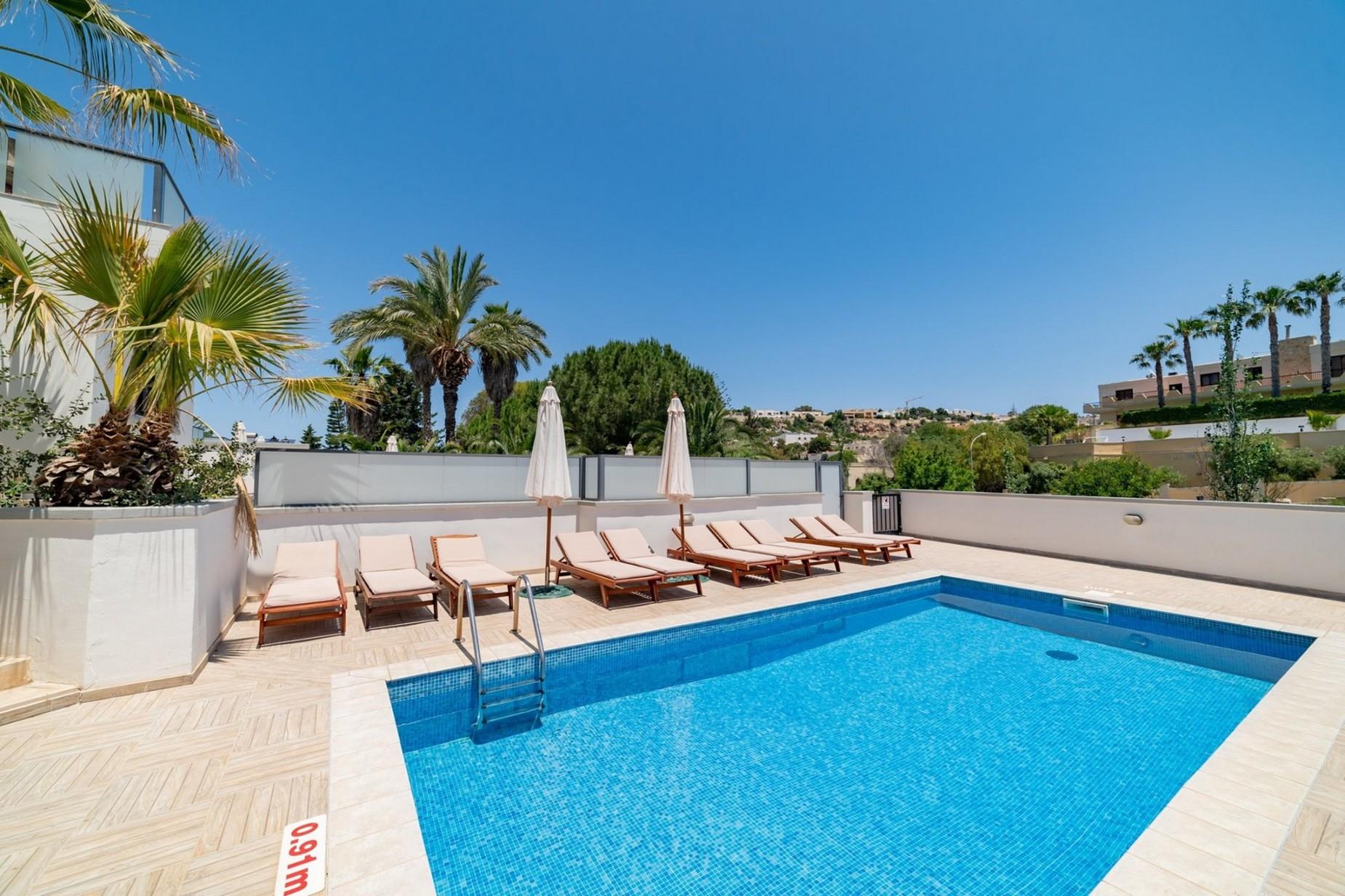 5 bed Villa For Rent in Mellieha, Mellieha - thumb 16