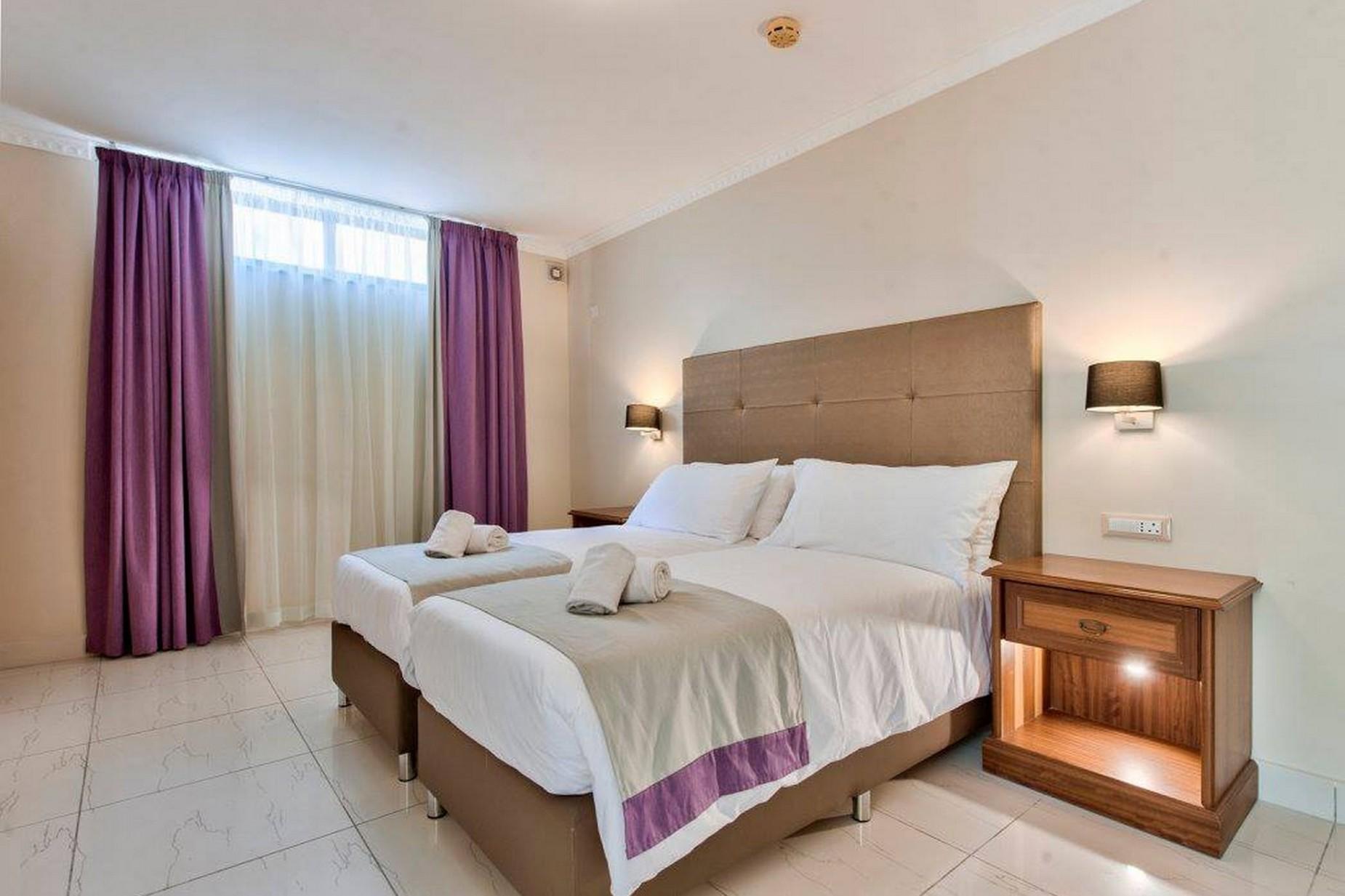 5 bed Villa For Rent in Mellieha, Mellieha - thumb 11