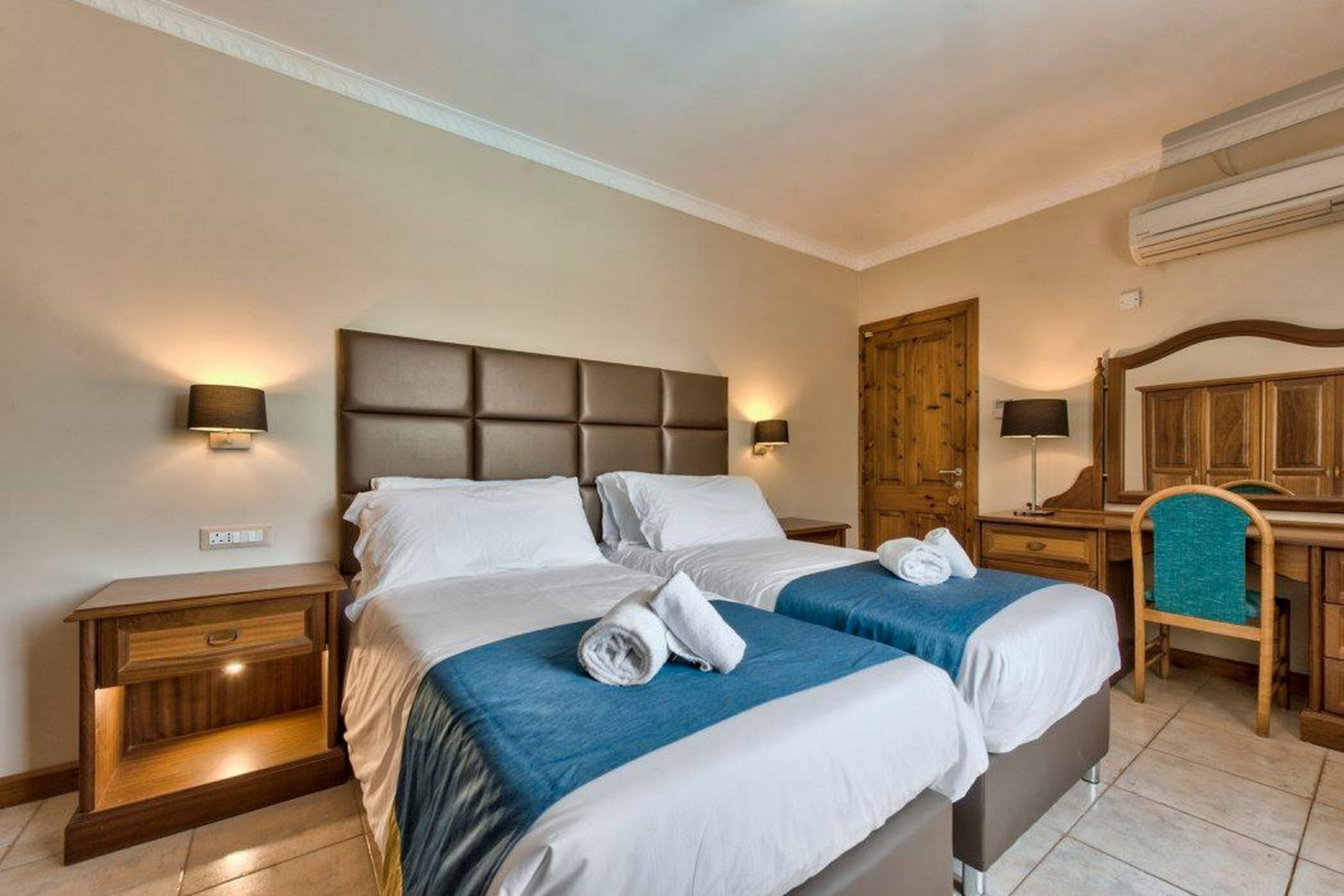 5 bed Villa For Rent in Mellieha, Mellieha - thumb 9