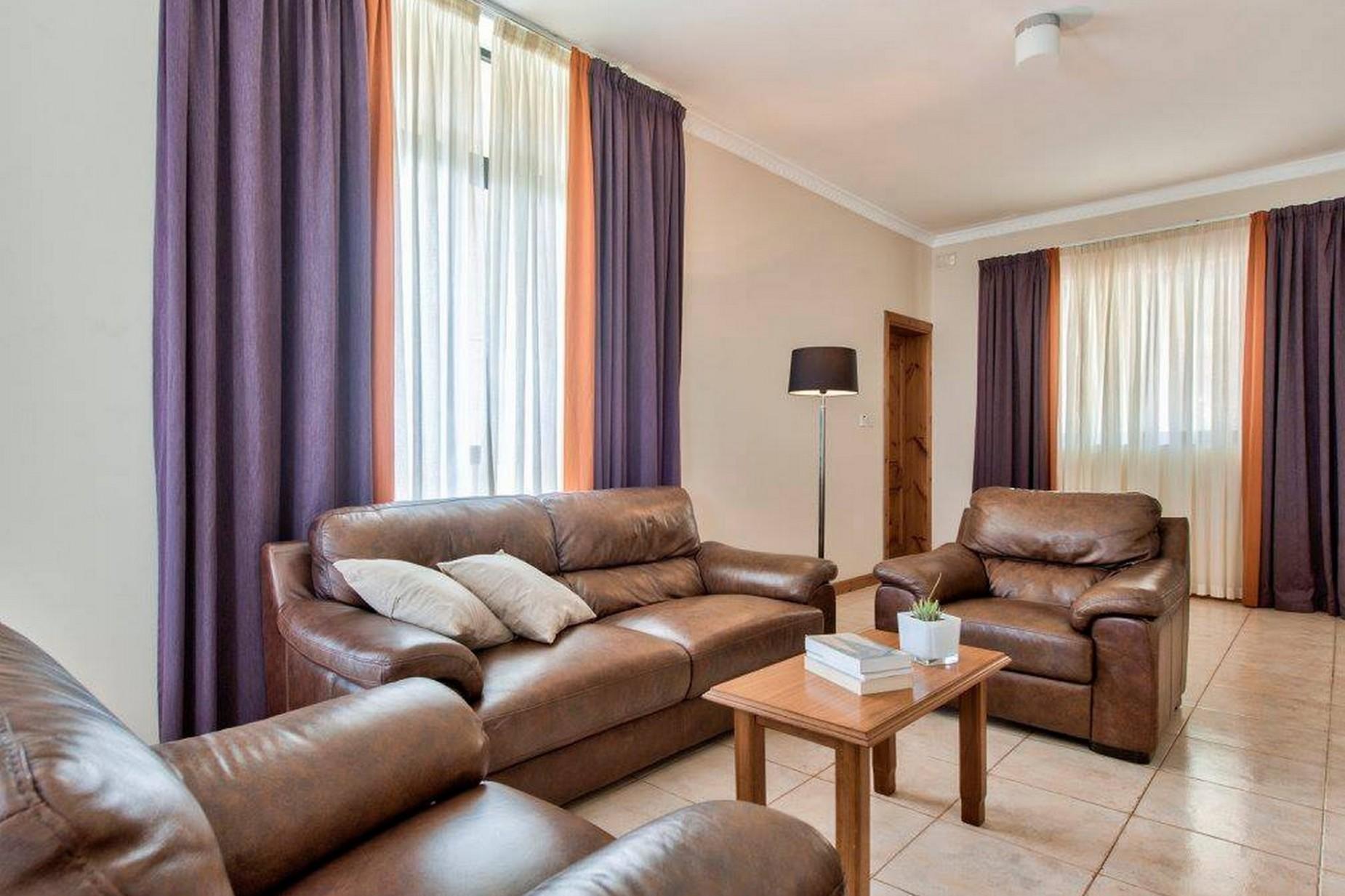 5 bed Villa For Rent in Mellieha, Mellieha - thumb 4