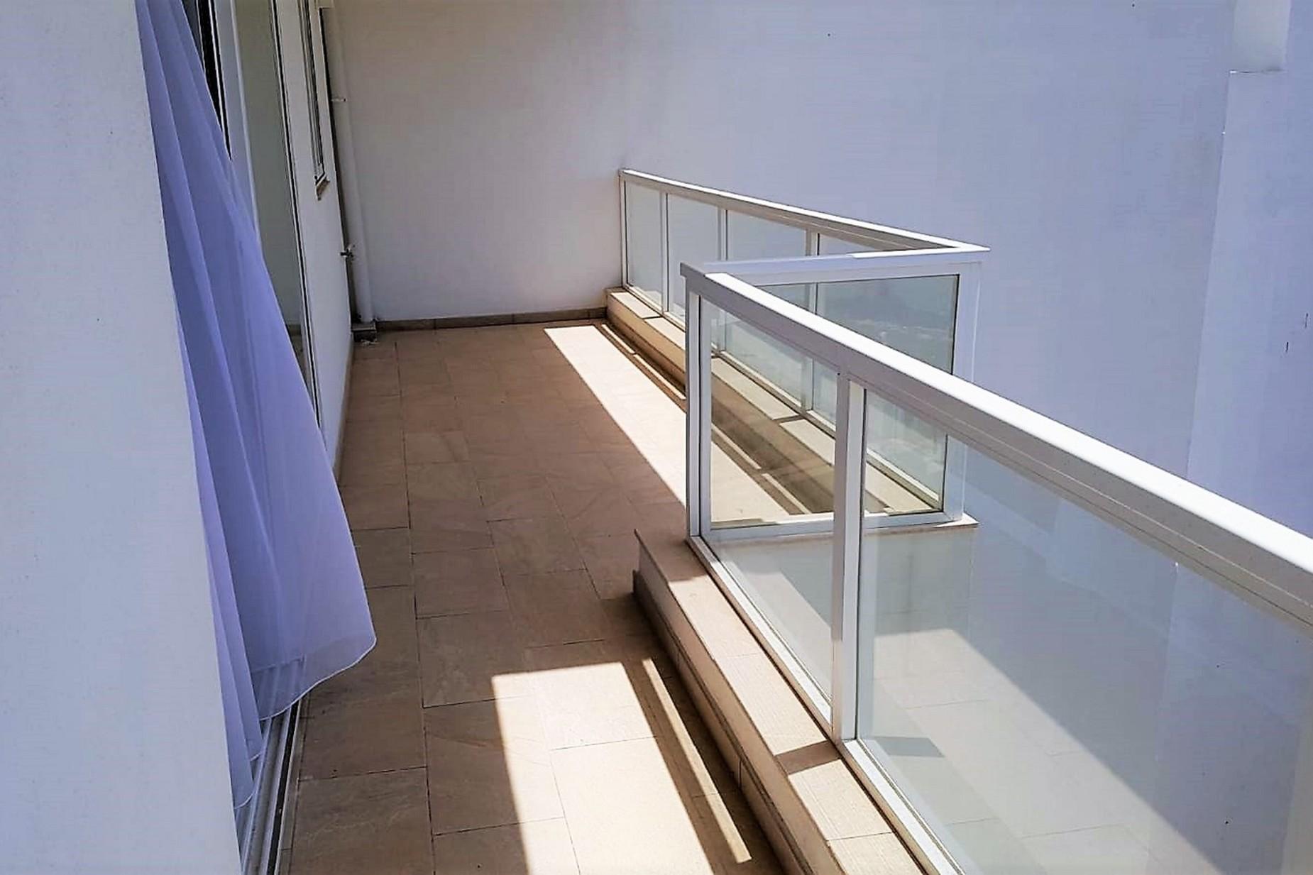3 bed Apartment For Rent in Zebbug, Zebbug - thumb 7
