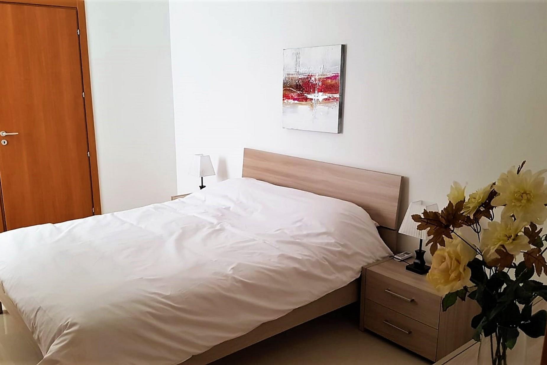 3 bed Apartment For Rent in Zebbug, Zebbug - thumb 4