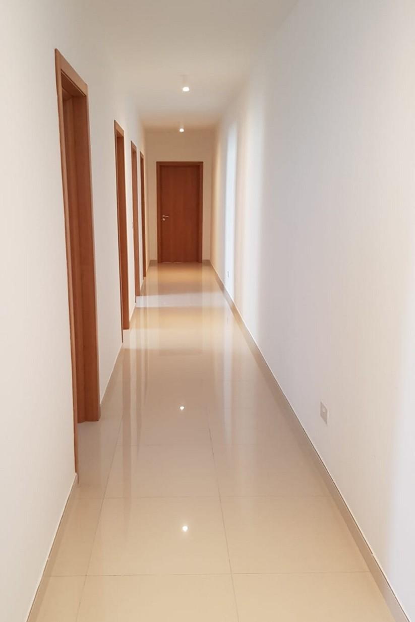 3 bed Apartment For Rent in Zebbug, Zebbug - thumb 3