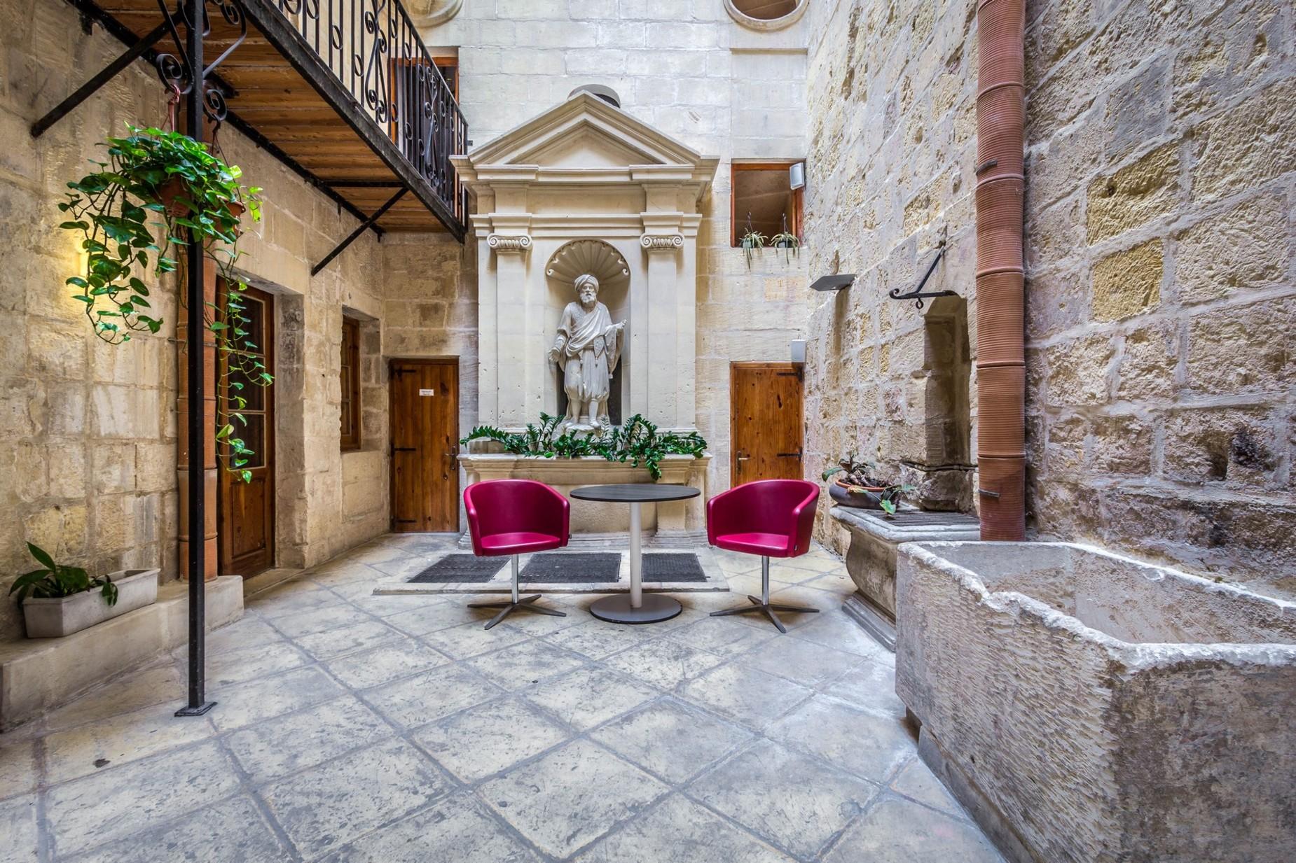 0 bed Office For Sale in Valletta, Valletta - thumb 3