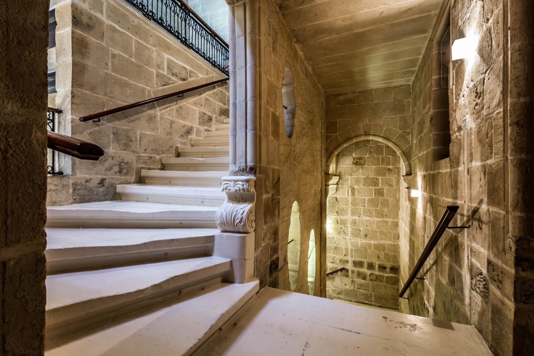 0 bed Office For Sale in Valletta, Valletta - thumb 6