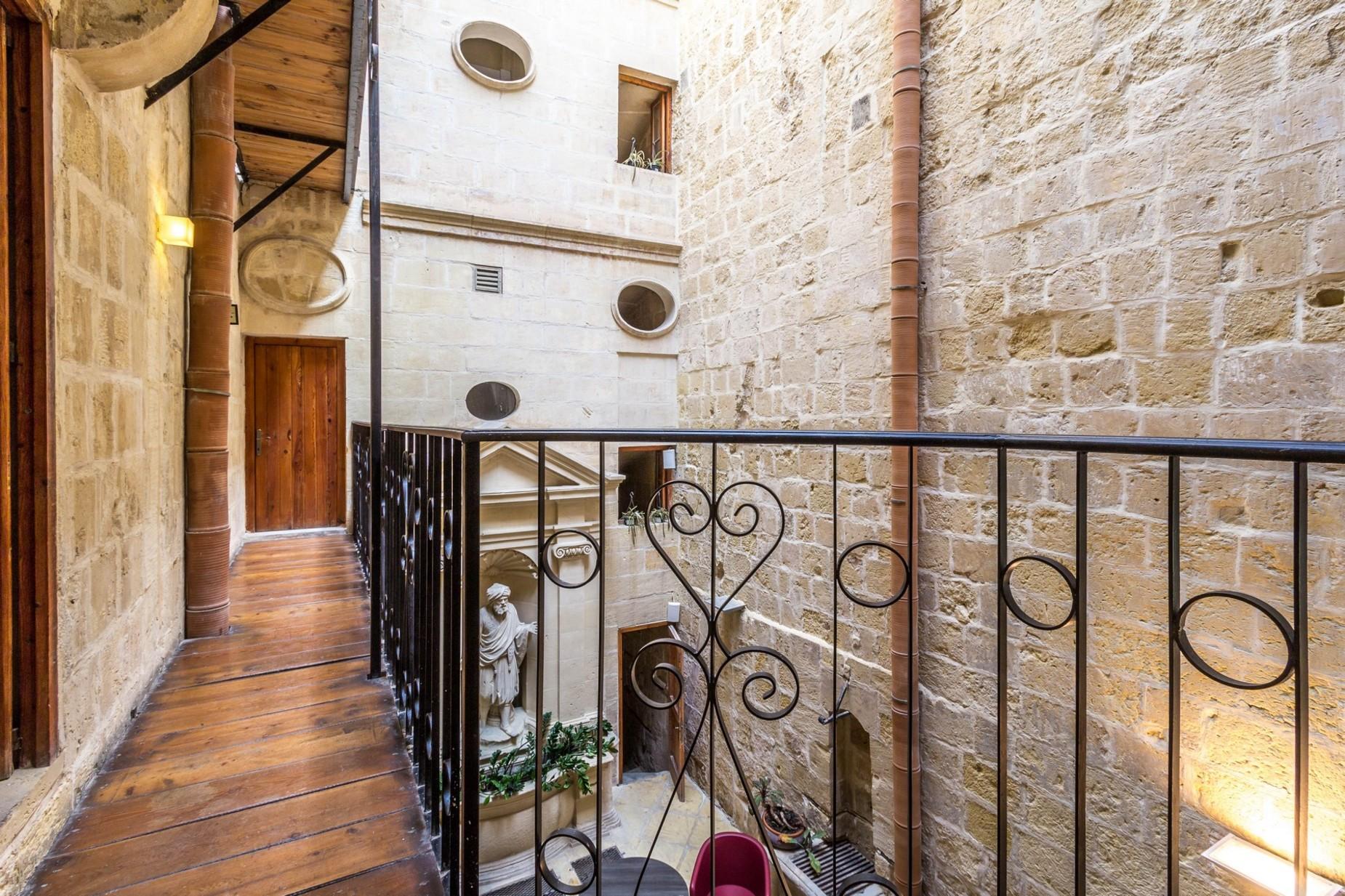 0 bed Office For Sale in Valletta, Valletta - thumb 5