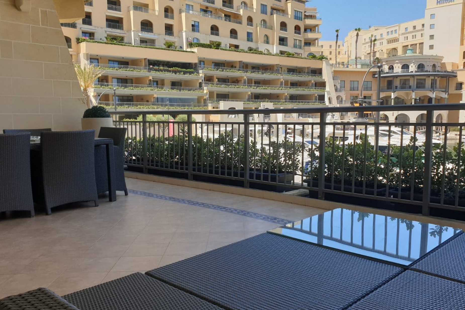 2 bed Apartment For Sale in St Julian's, St Julian's - thumb 10