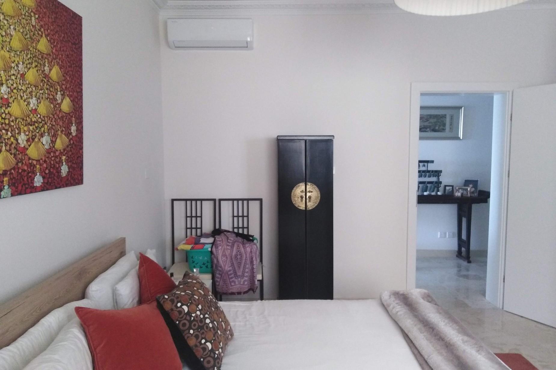 4 bed Apartment For Rent in Sliema, Sliema - thumb 9