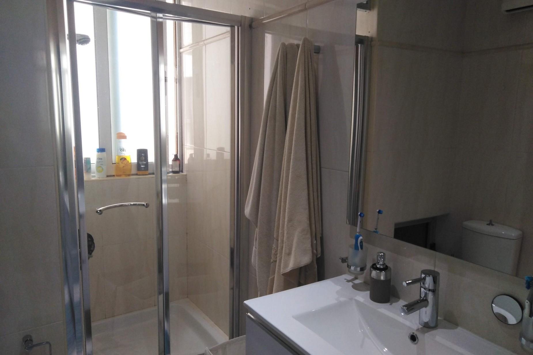 4 bed Apartment For Rent in Sliema, Sliema - thumb 10